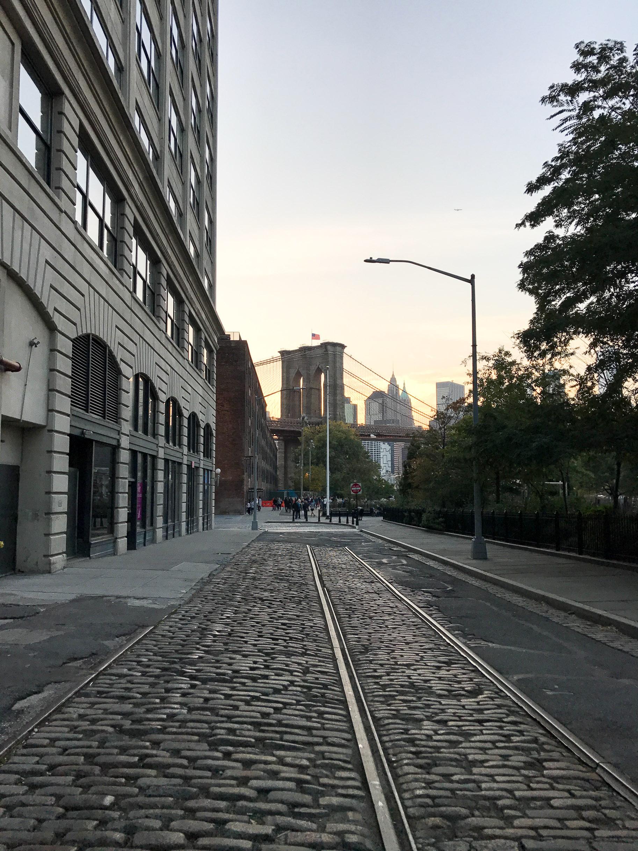 Dumbo-Brooklyn.jpg