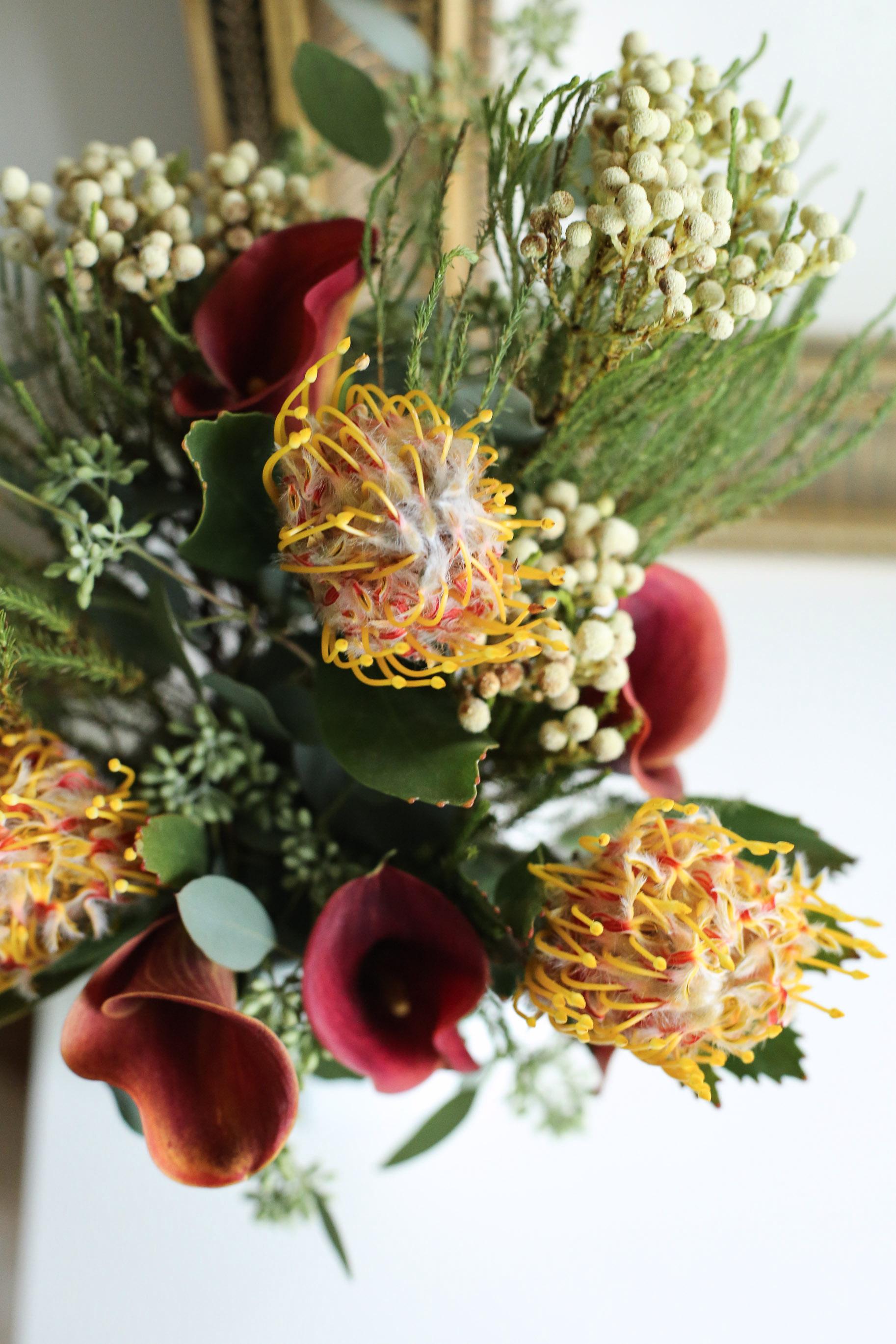 Fall-Flowers-13.jpg