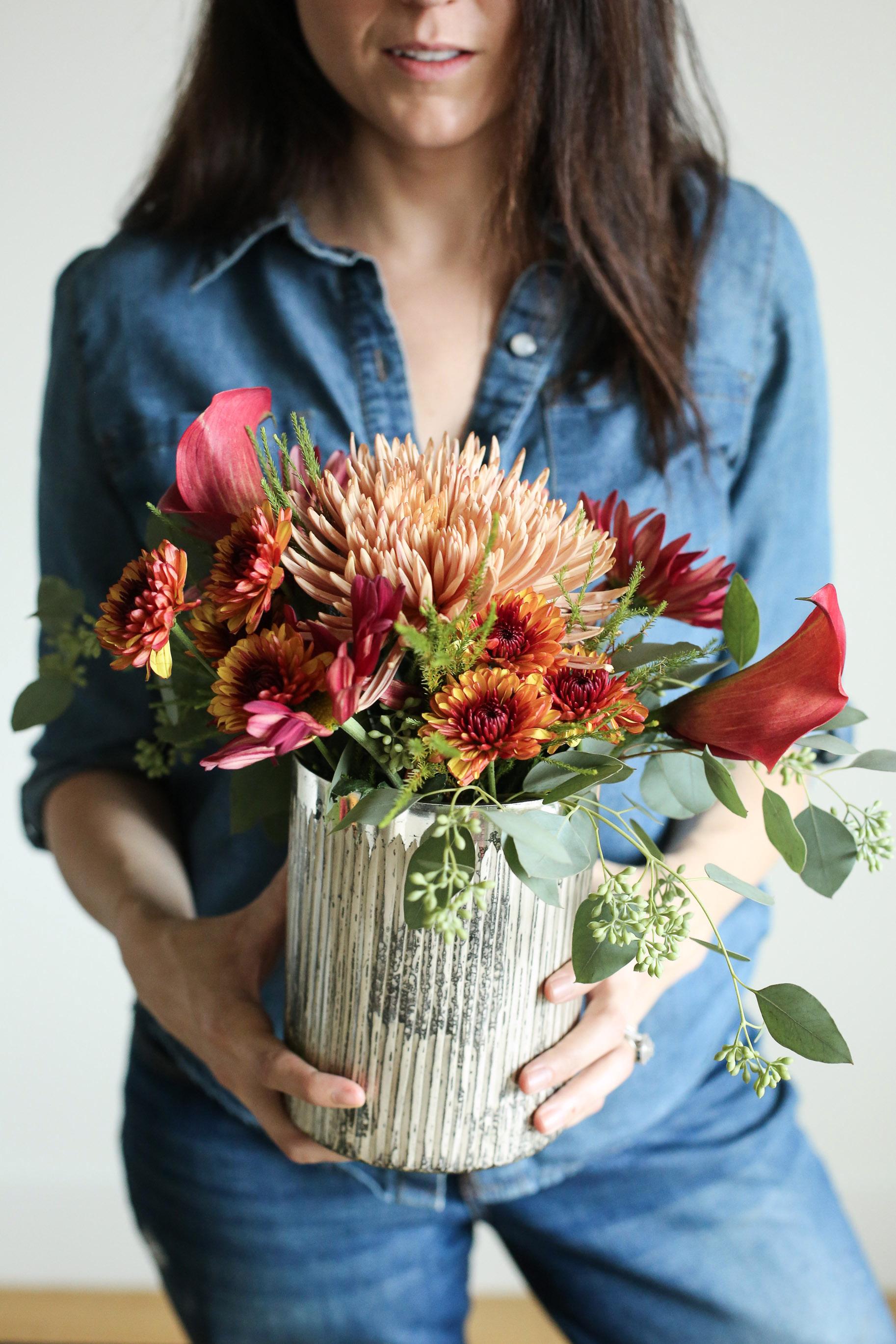 Fall-Flowers-9.jpg