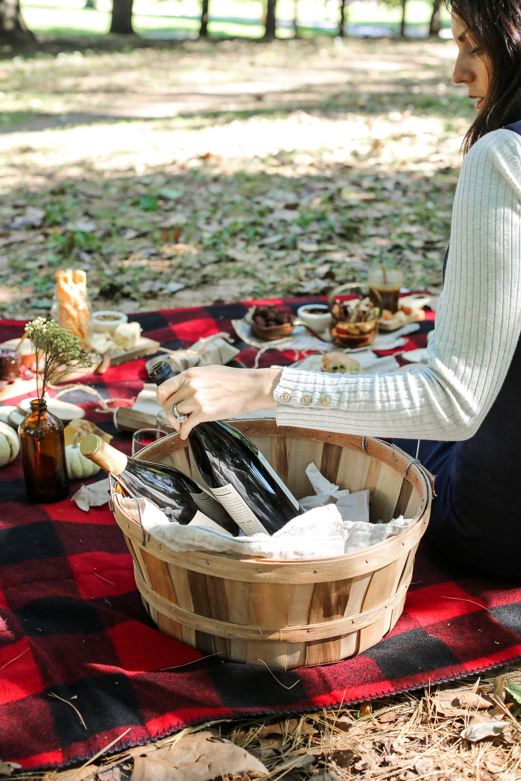 Fall-Wine-Tasting-Picnic10.jpg