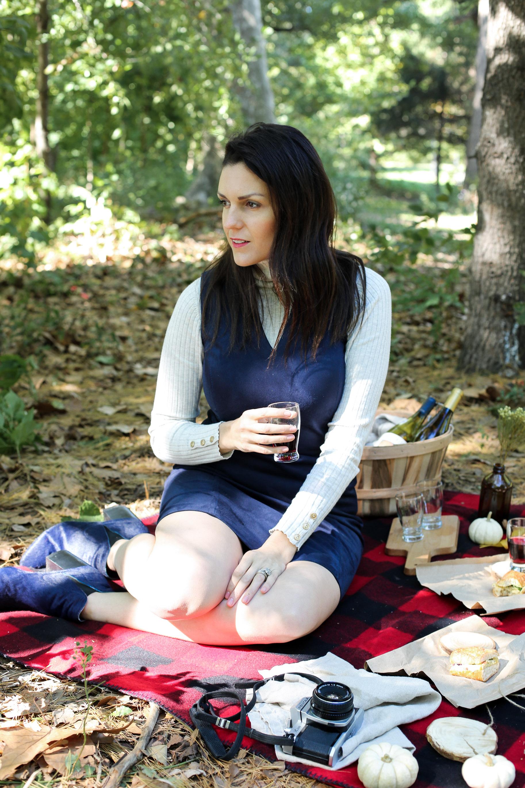 Fall-Wine-Tasting-Picnic11.jpg