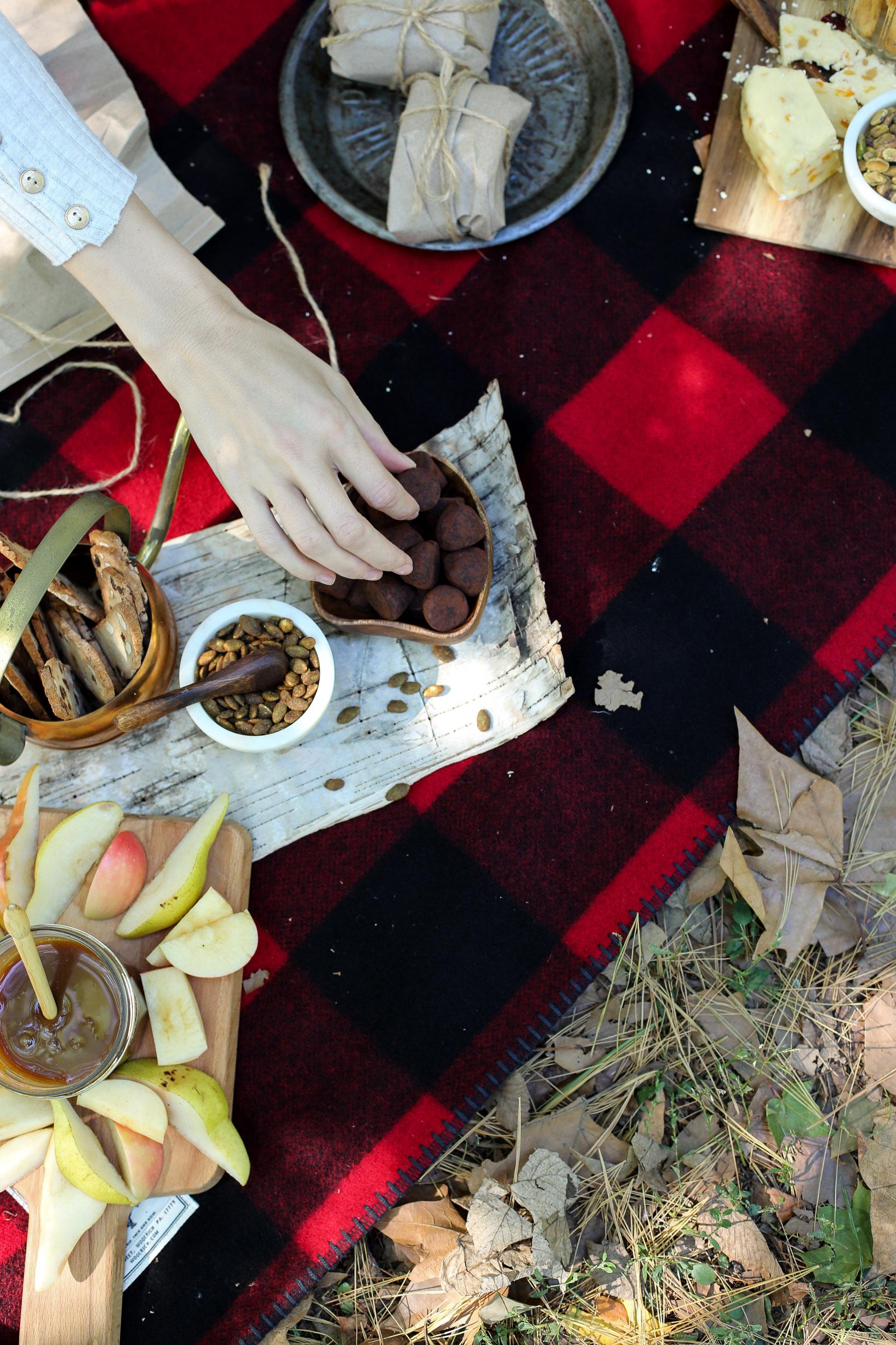 Fall-Wine-Tasting-Picnic13.jpg