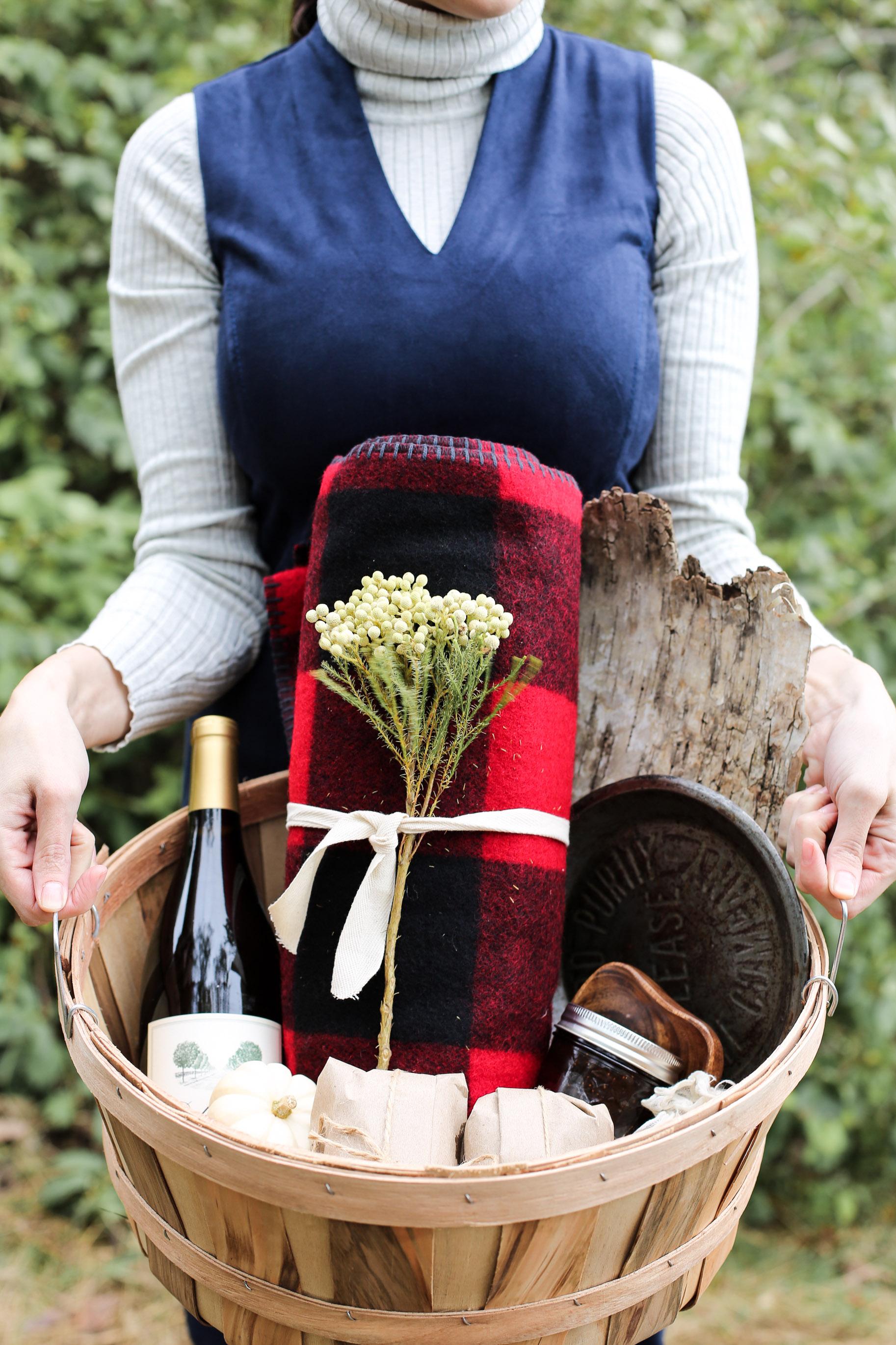 Fall-Wine-Tasting-Picnic15.jpg