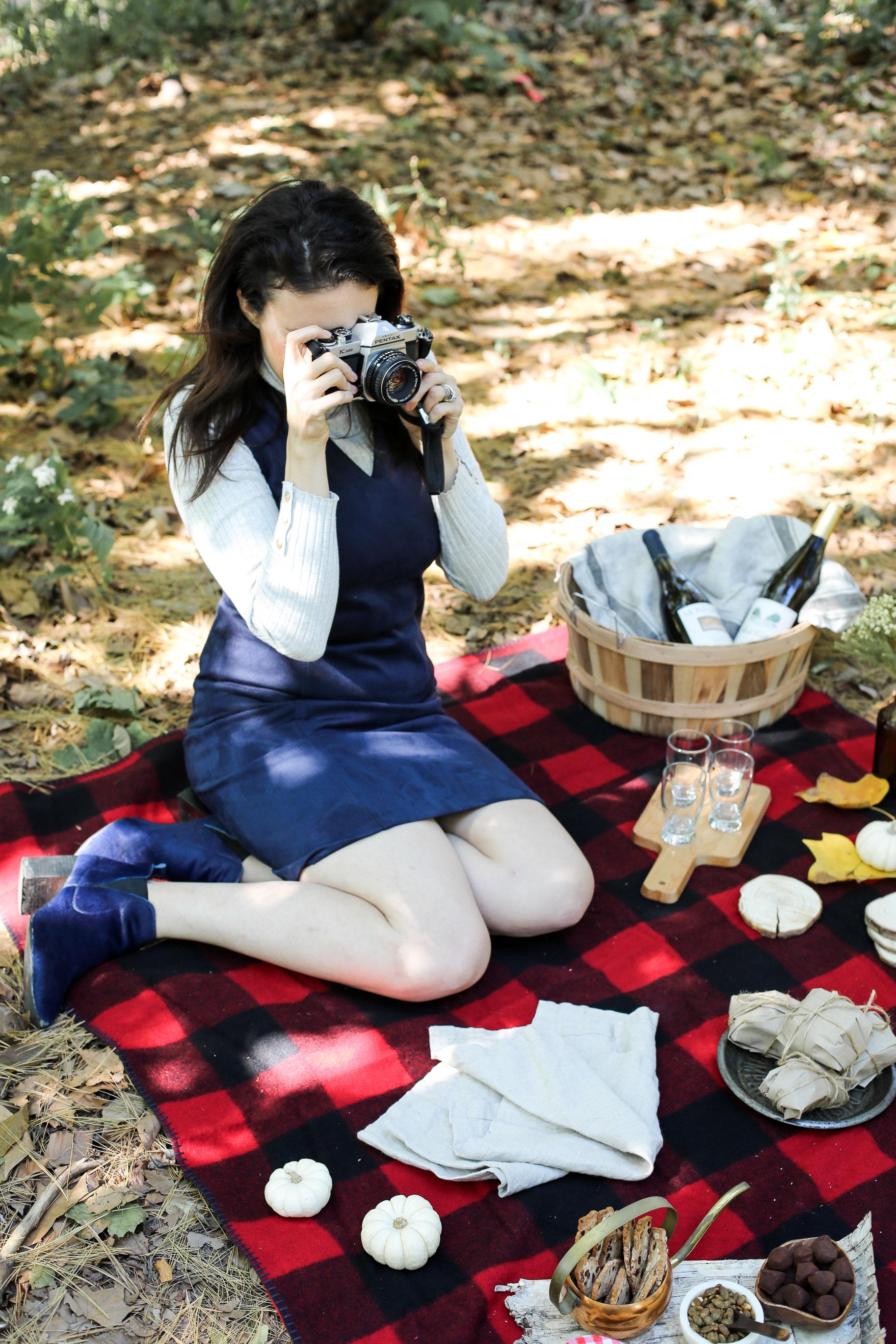 Fall-Wine-Tasting-Picnic5.jpg