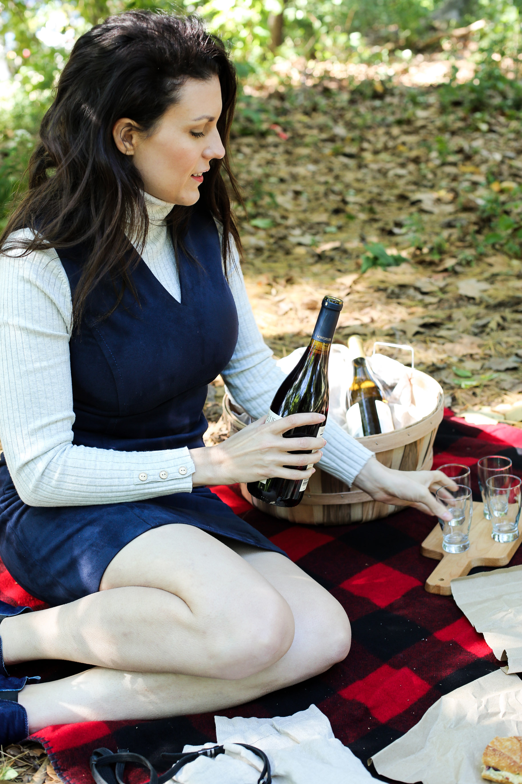 Fall-Wine-Tasting-Picnic9.jpg