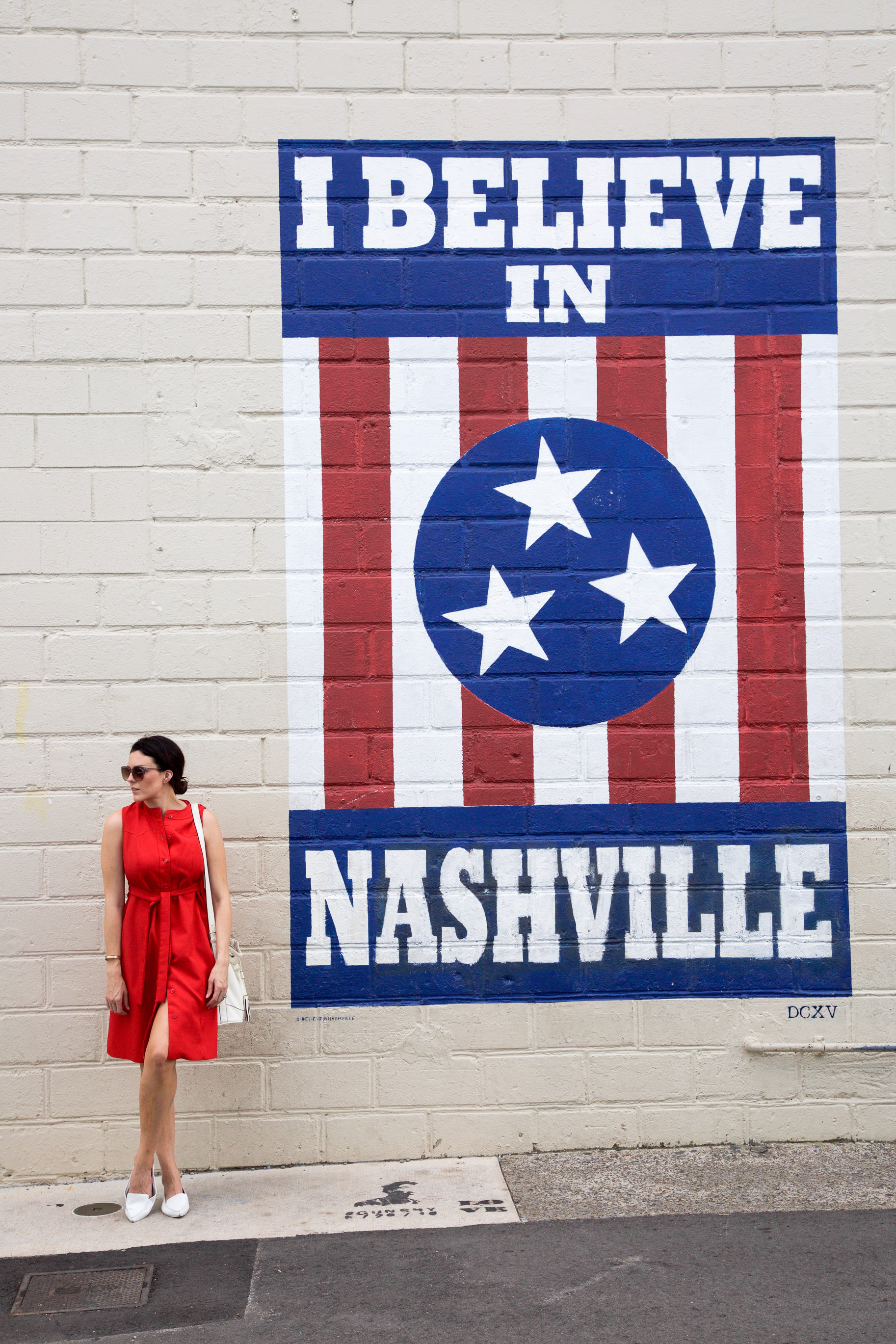 I-believe-in-Nashville.jpg