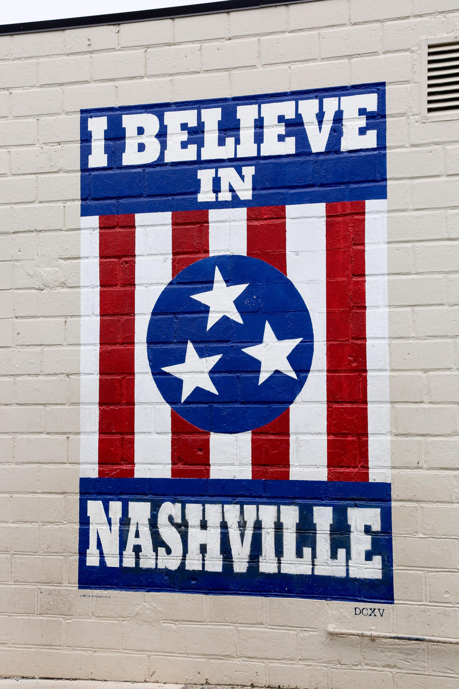 Nashville-11.jpg