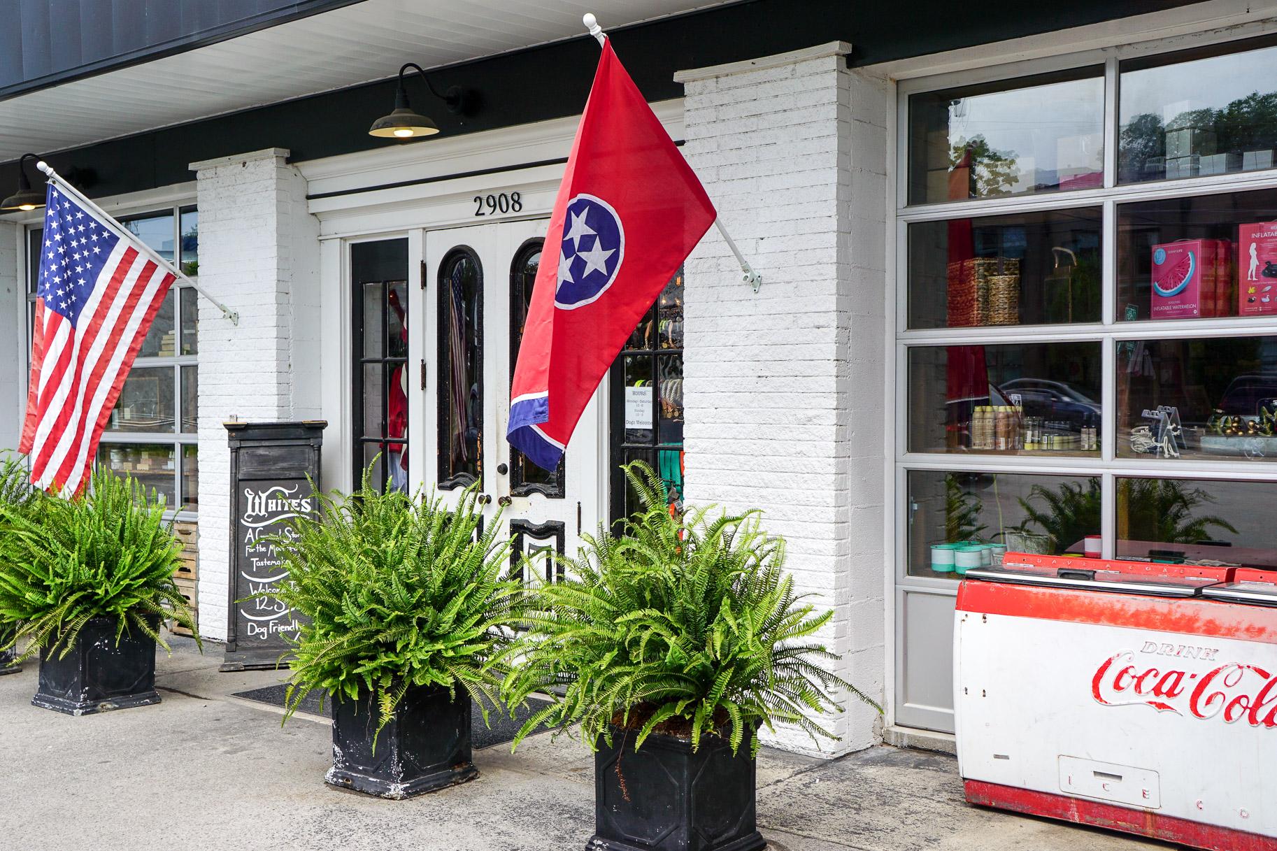 Nashville-Guide-39.jpg