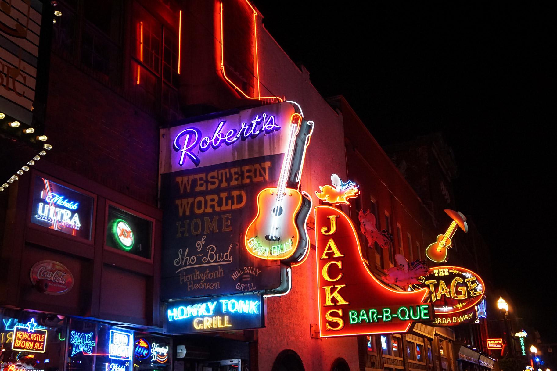 Nashville-Guide-42.jpg