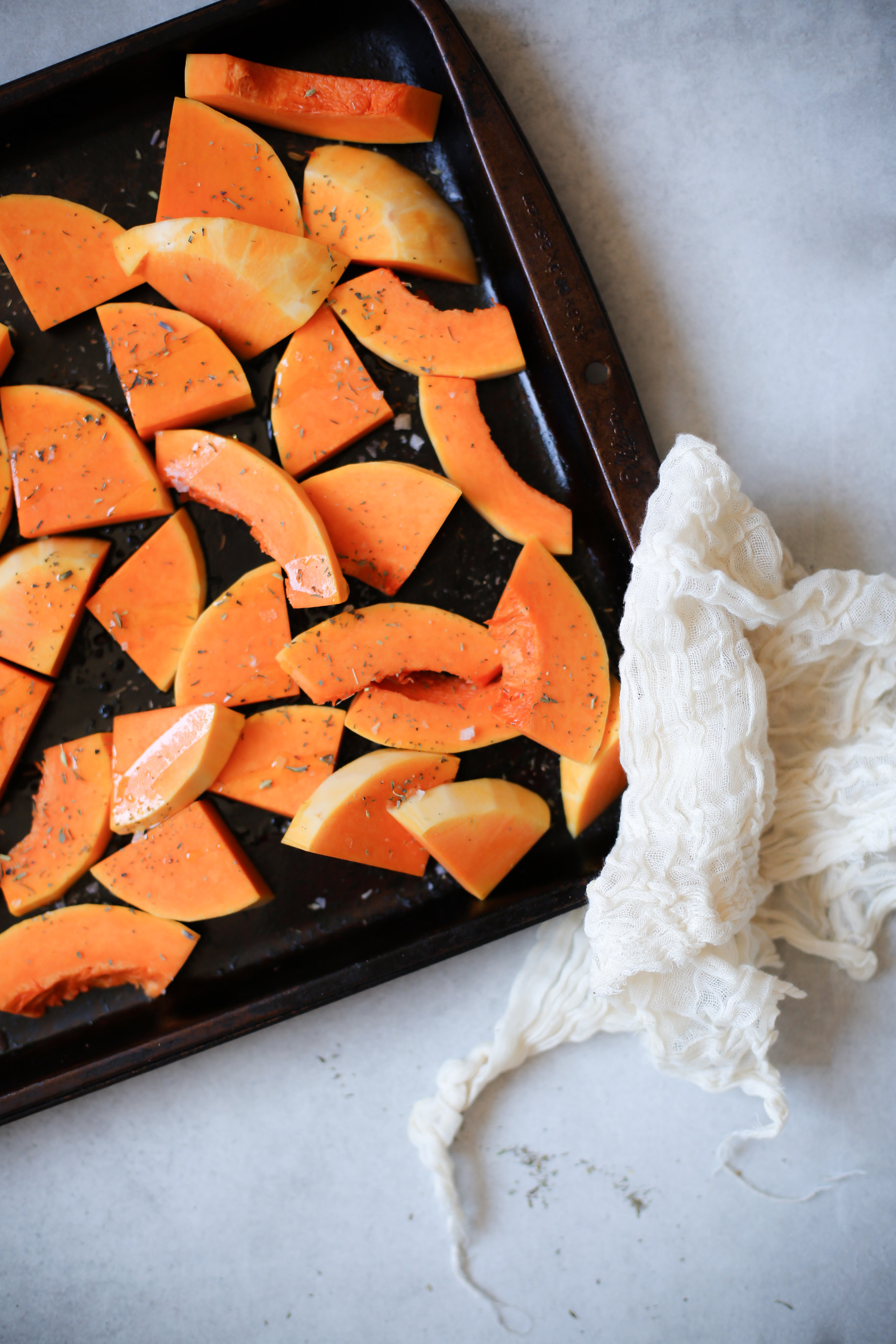 roasted-butternut-squash-recipe2.jpg