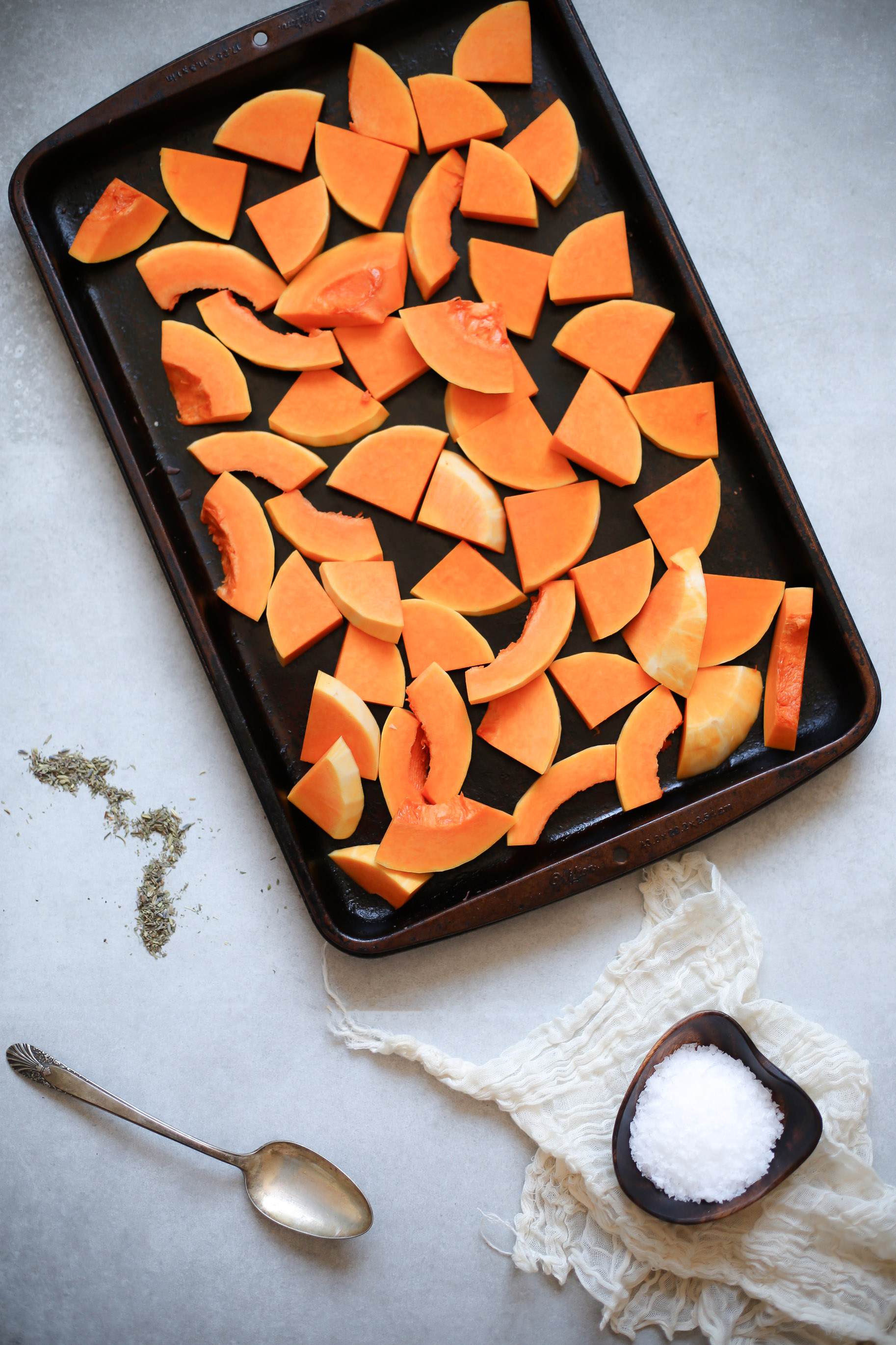 roasted-butternut-squash-recipe6.jpg