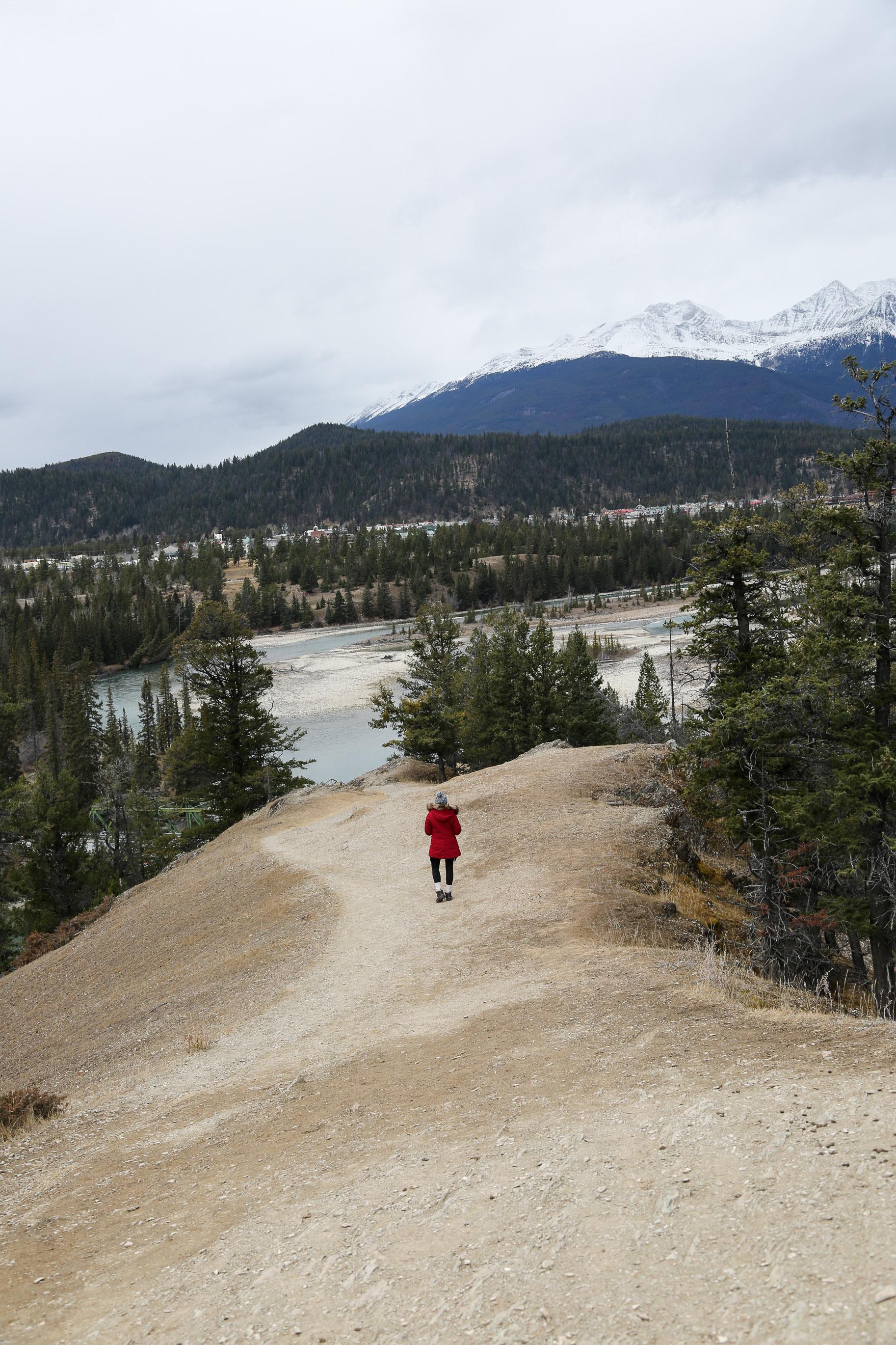 Jasper-Canada1.jpg