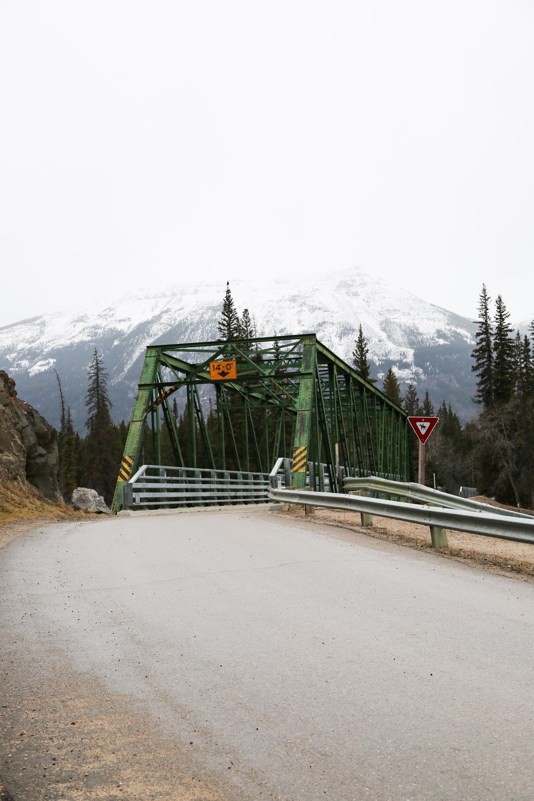 Jasper-Canada14.jpg