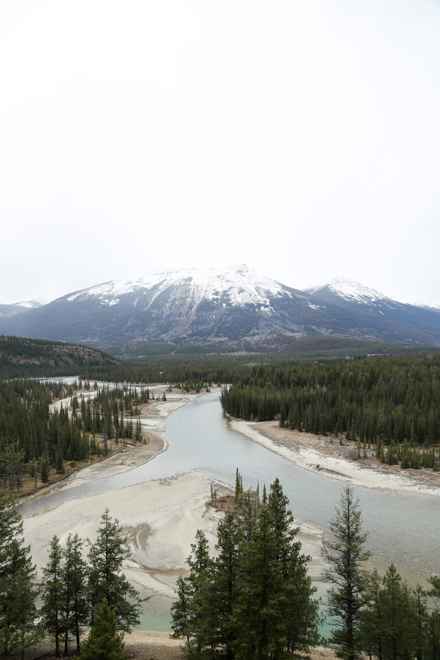 Jasper-Canada2.jpg