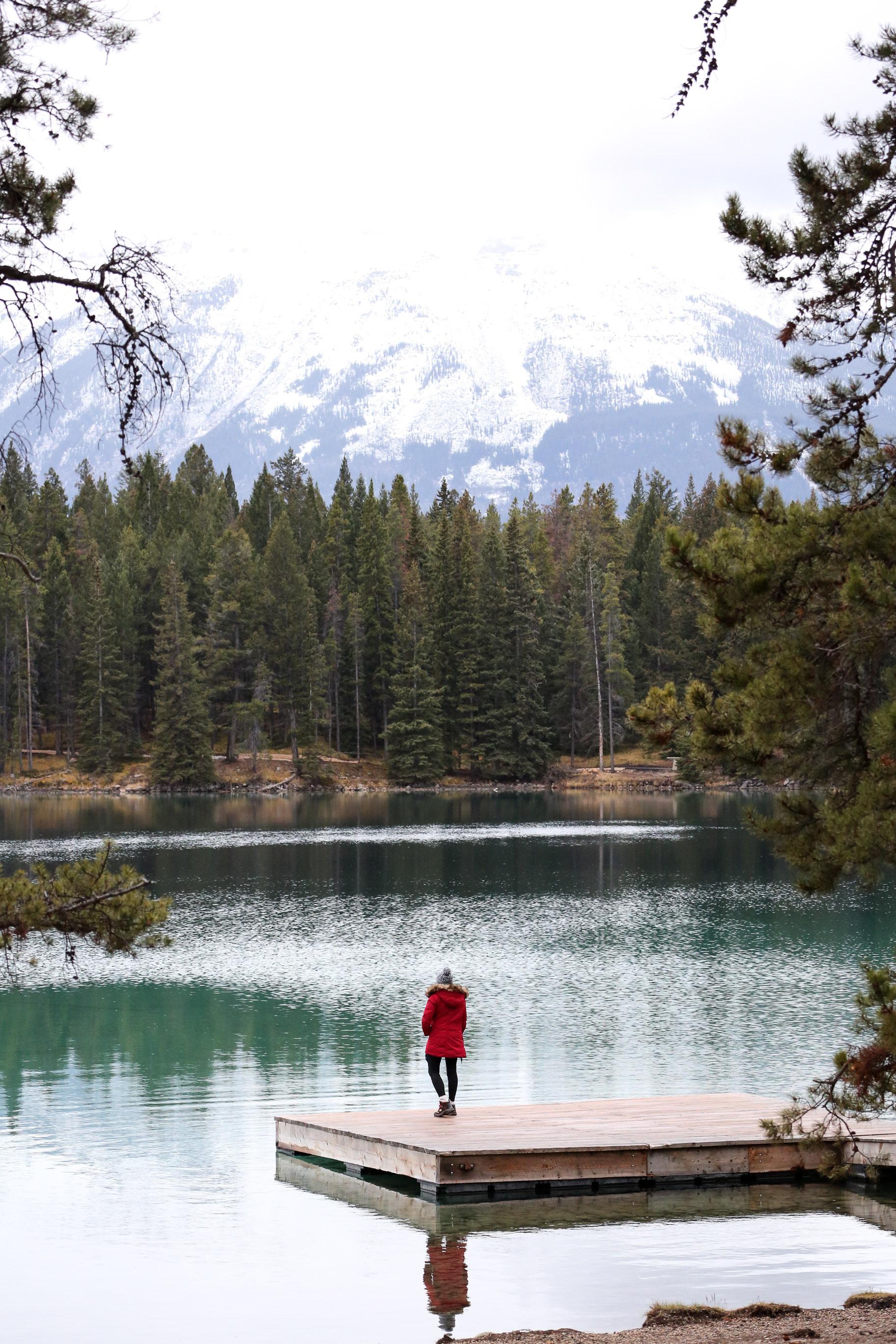 Jasper-Canada21.jpg