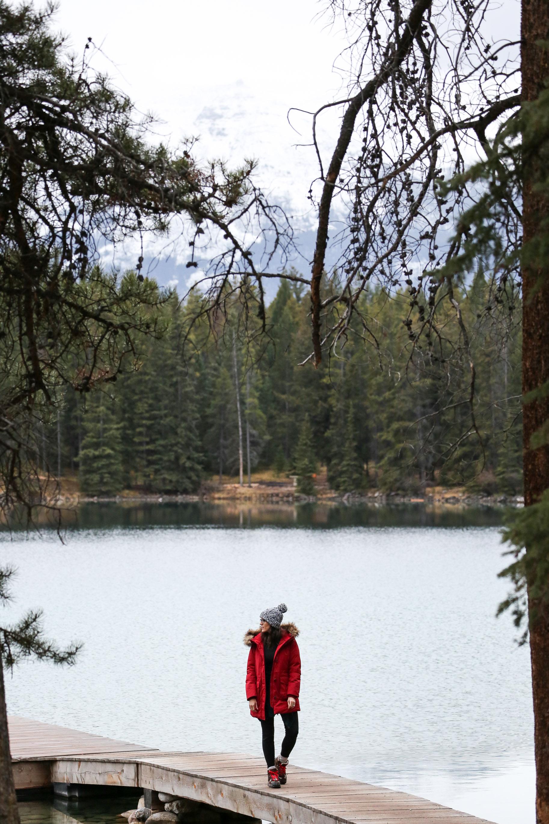 Jasper-Canada23.jpg