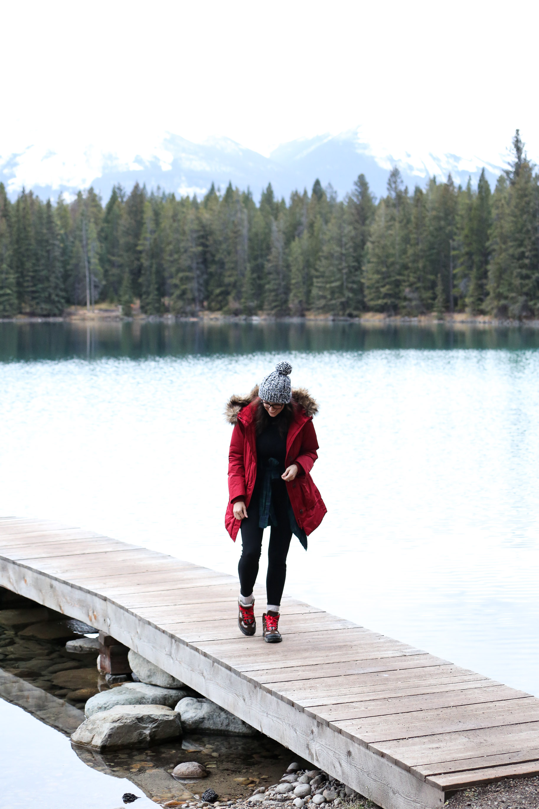 Jasper-Canada24.jpg
