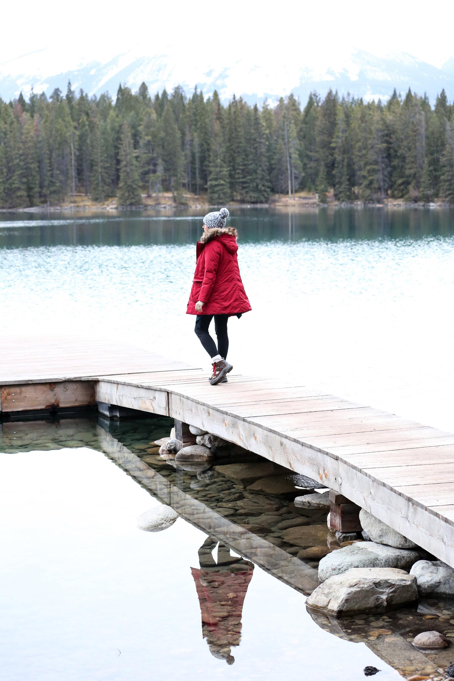 Jasper-Canada25.jpg