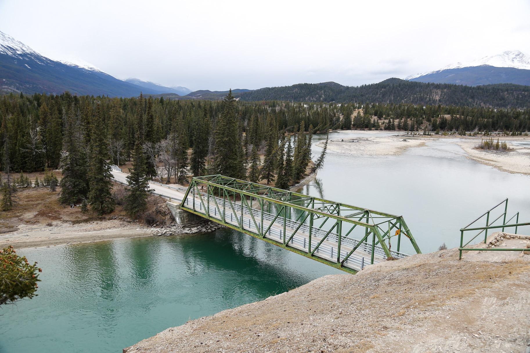 Jasper-Canada26.jpg