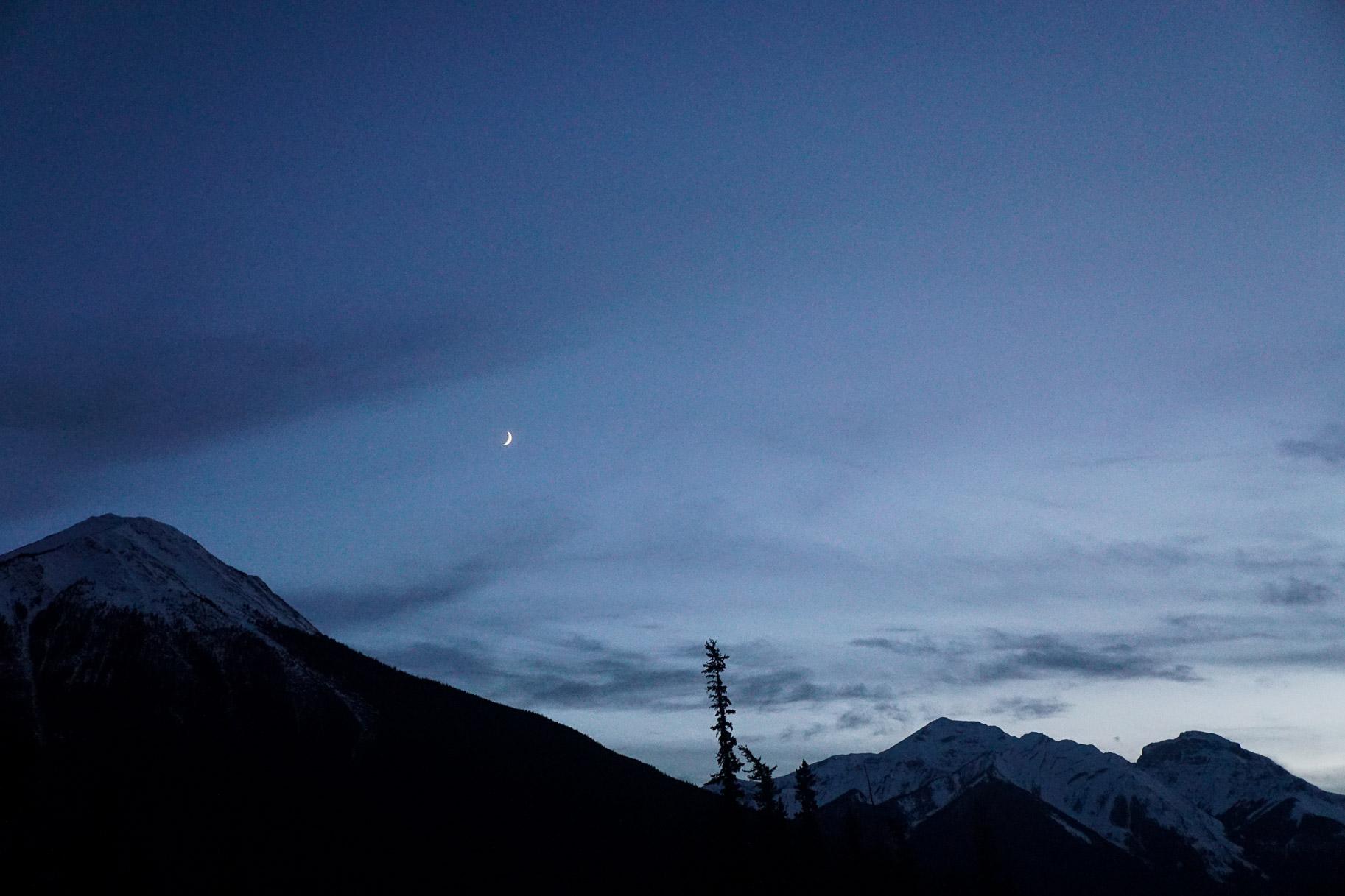 Jasper-Canada38.jpg