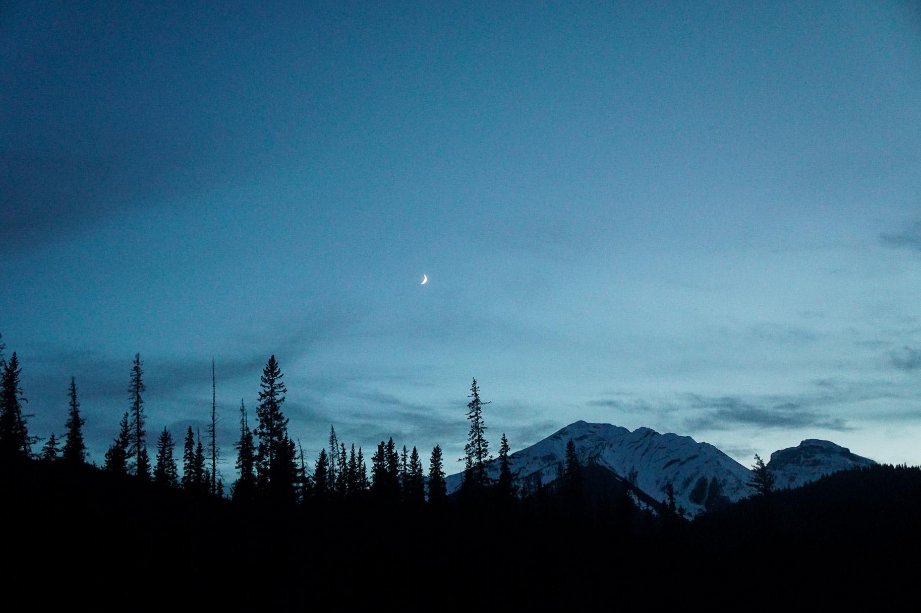 Jasper-Canada39.jpg