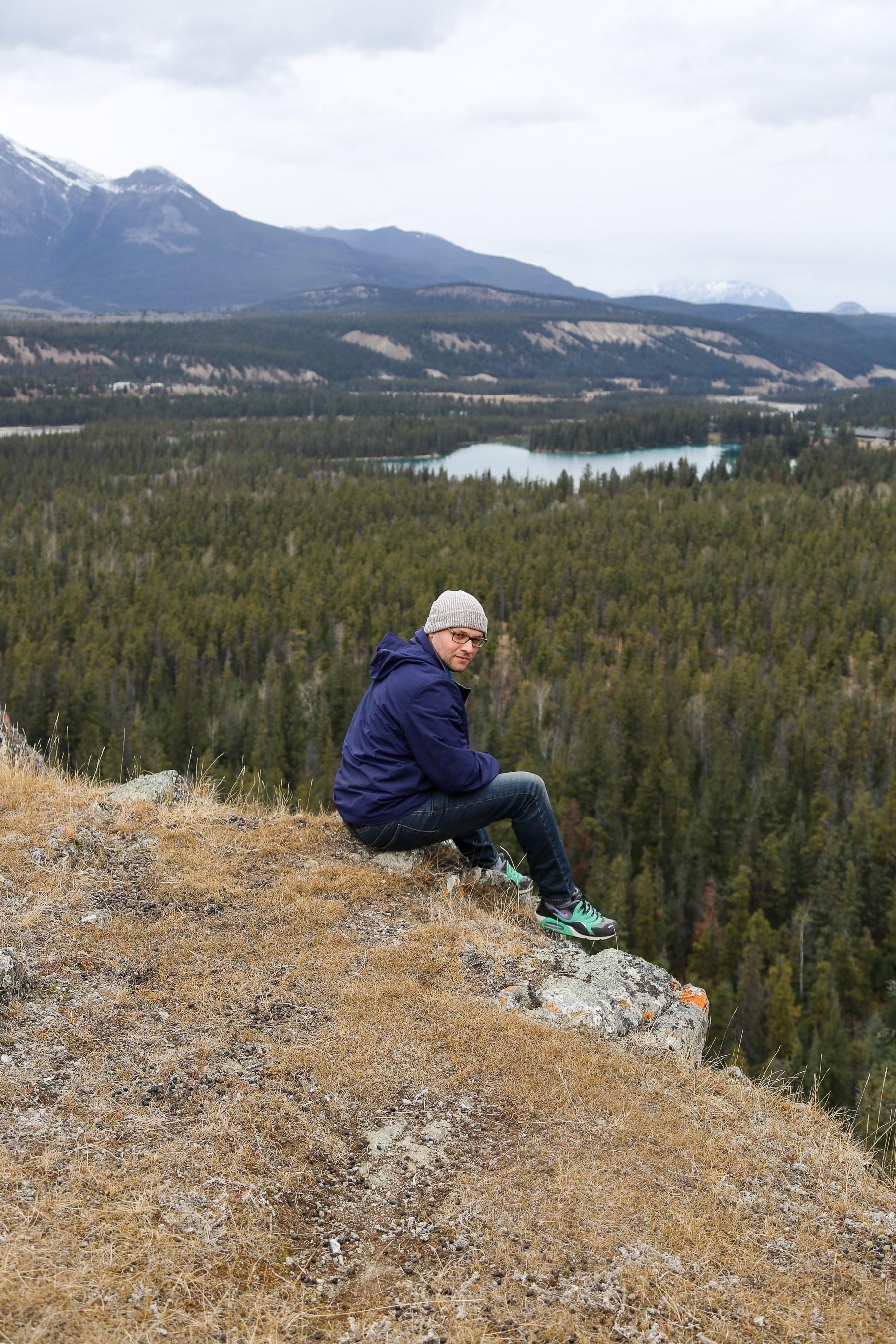 Jasper-Canada6.jpg