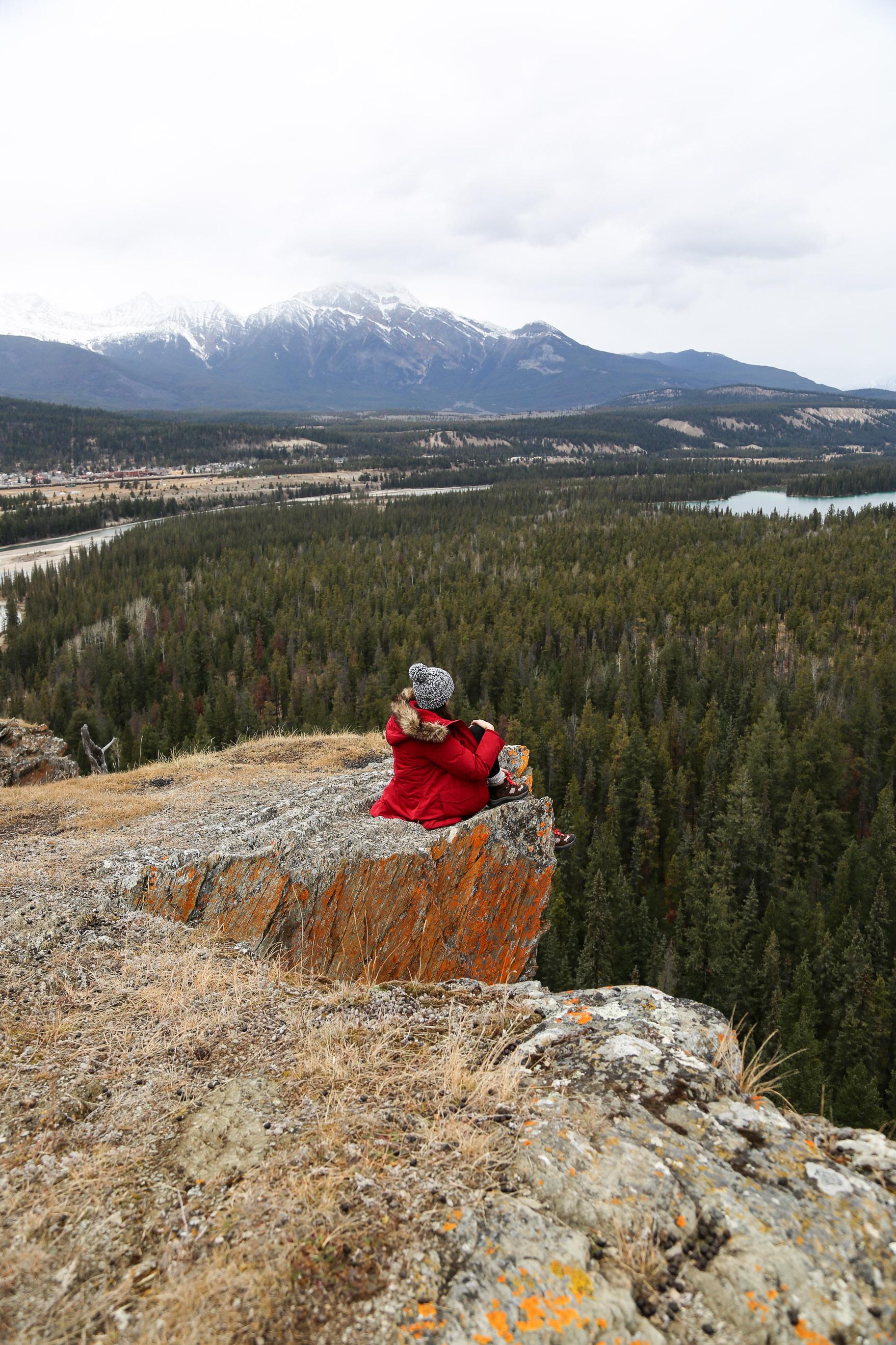 Jasper-Canada7.jpg