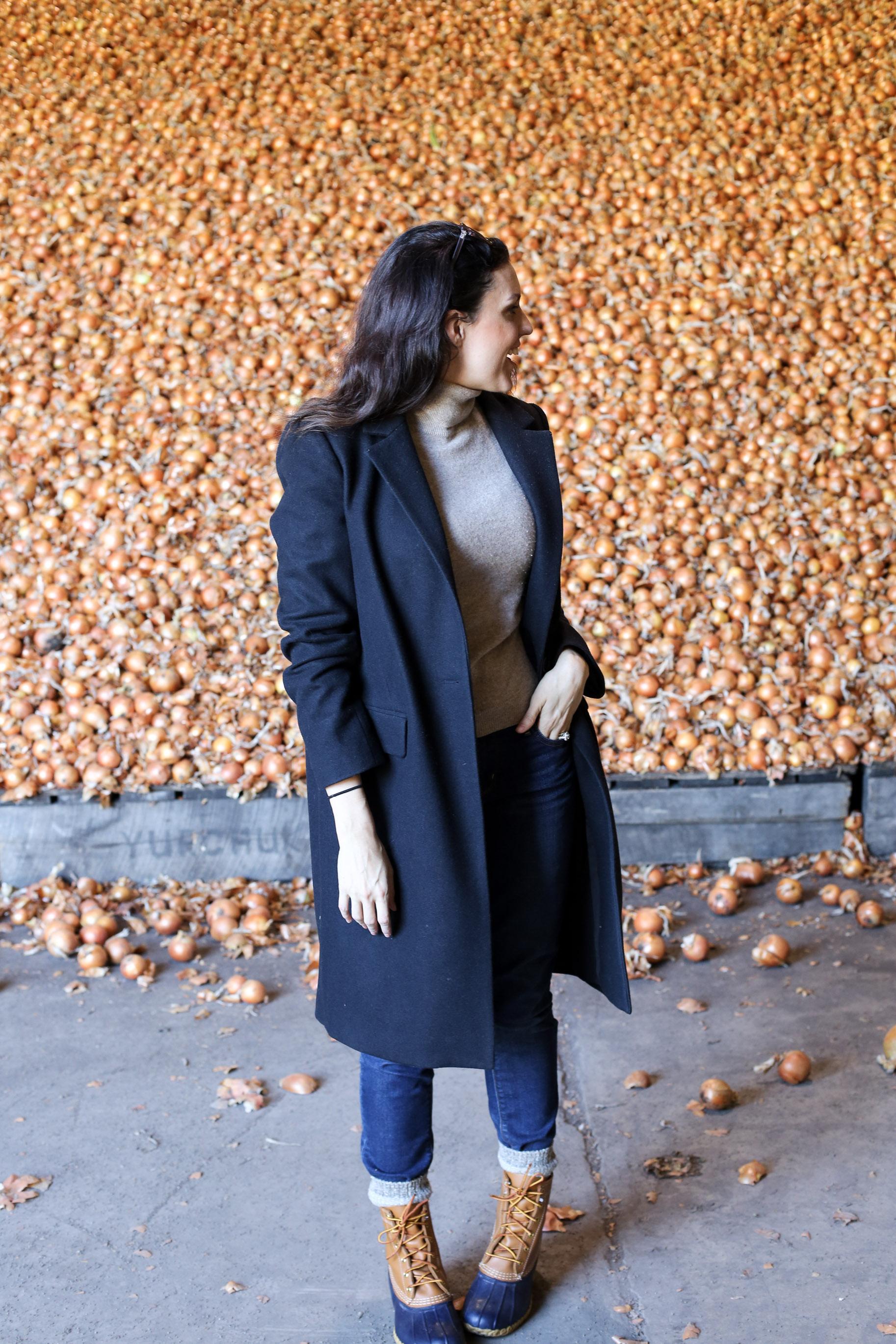 Minkus-Family-Onion-Farm13.jpg