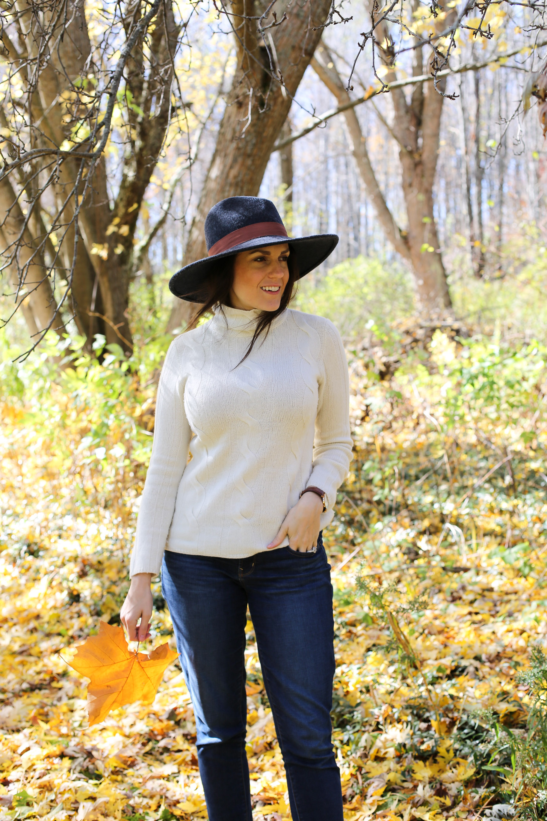 New-England-in-the-fall-14.jpg