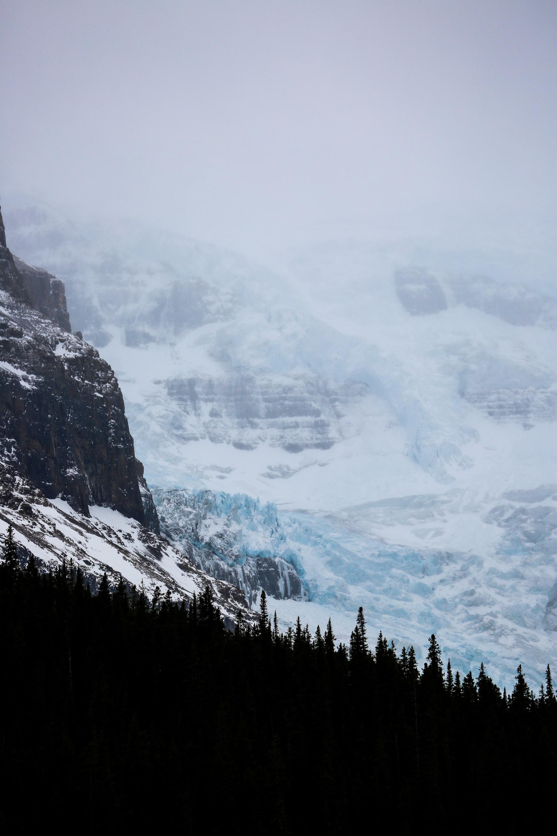 glaciers-2.jpg