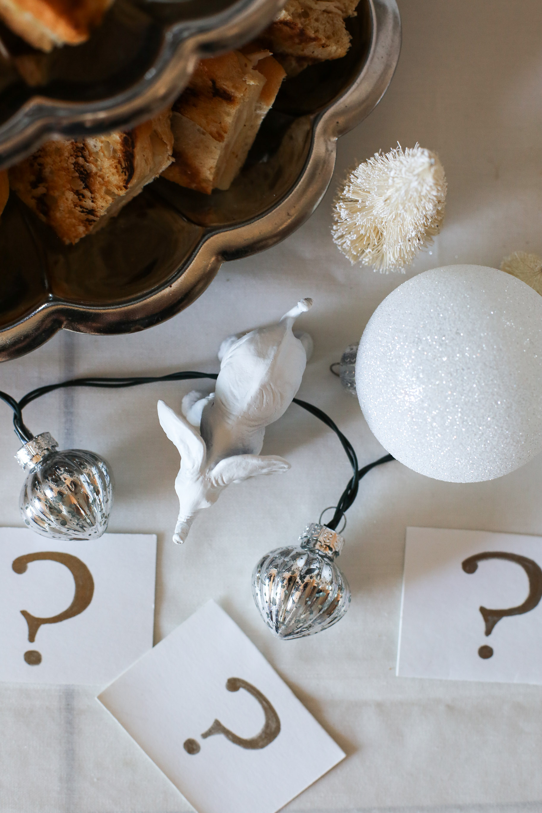 how-to-throw-a-white-elephant-party11.jpg