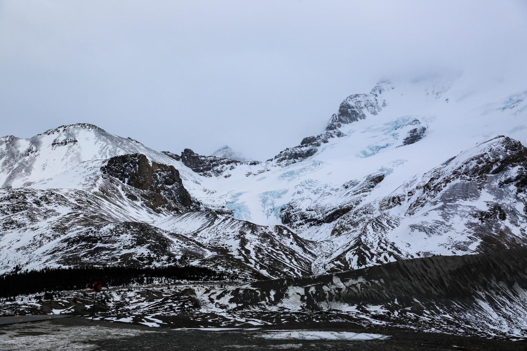 icefield-parkway-drive-9.jpg