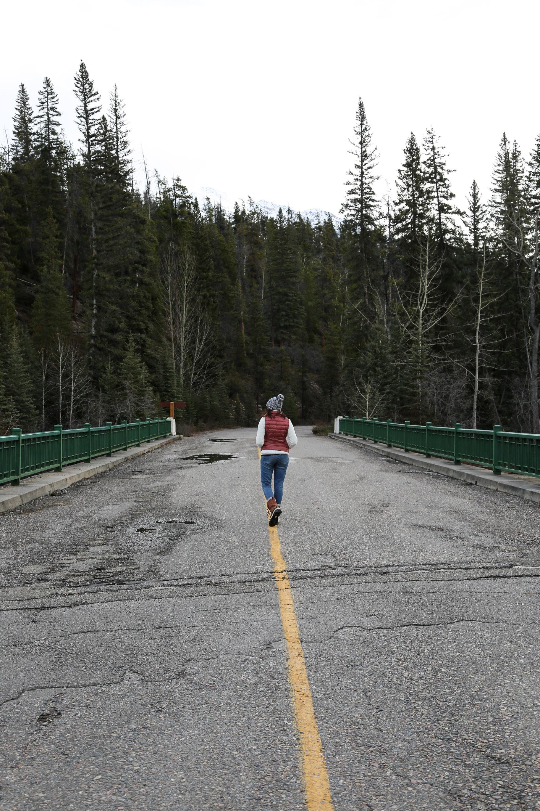 icefield-parkway-drive-alberta-2.jpg