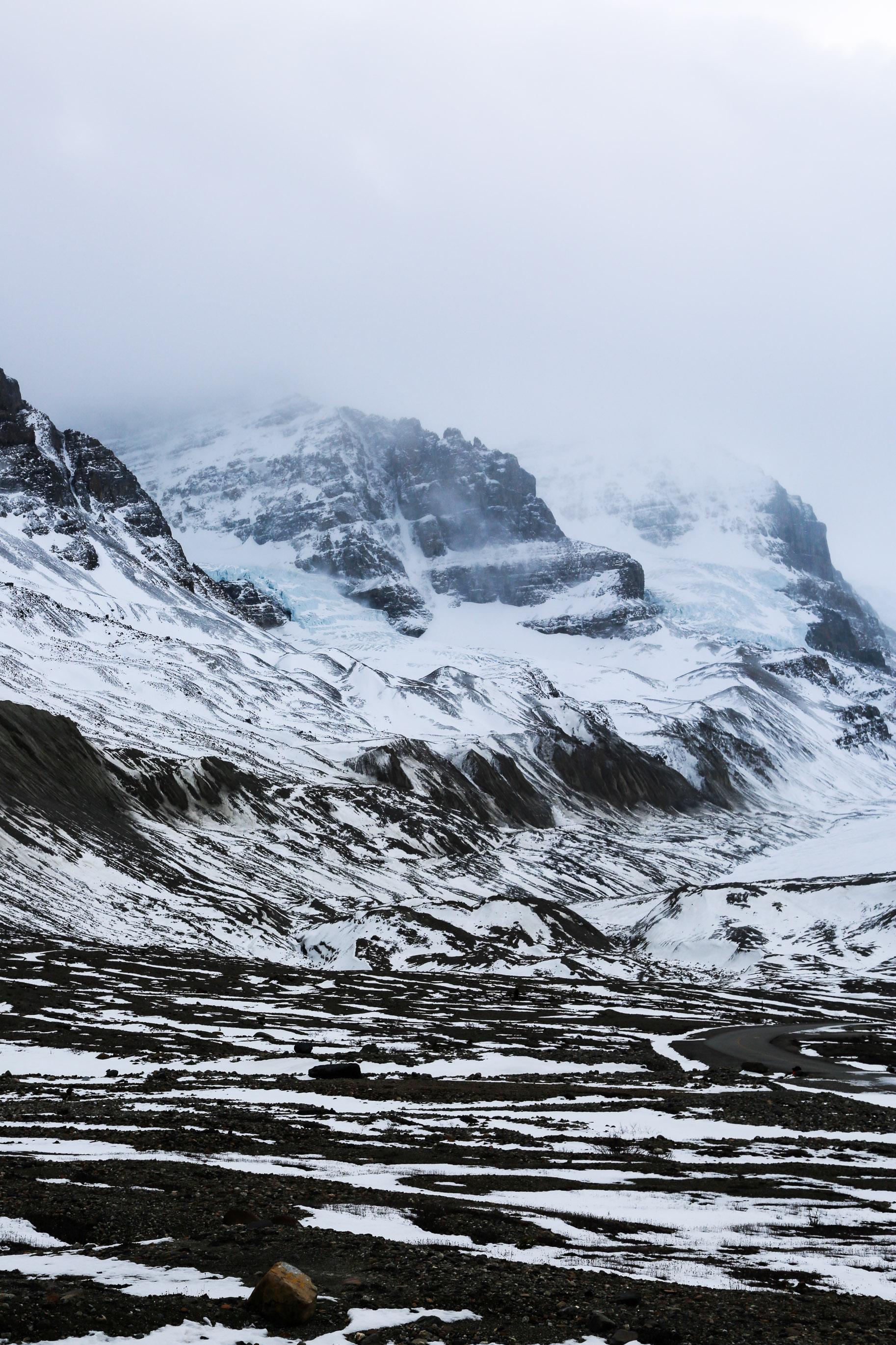 icefield-parkway-drive-alberta-29.jpg