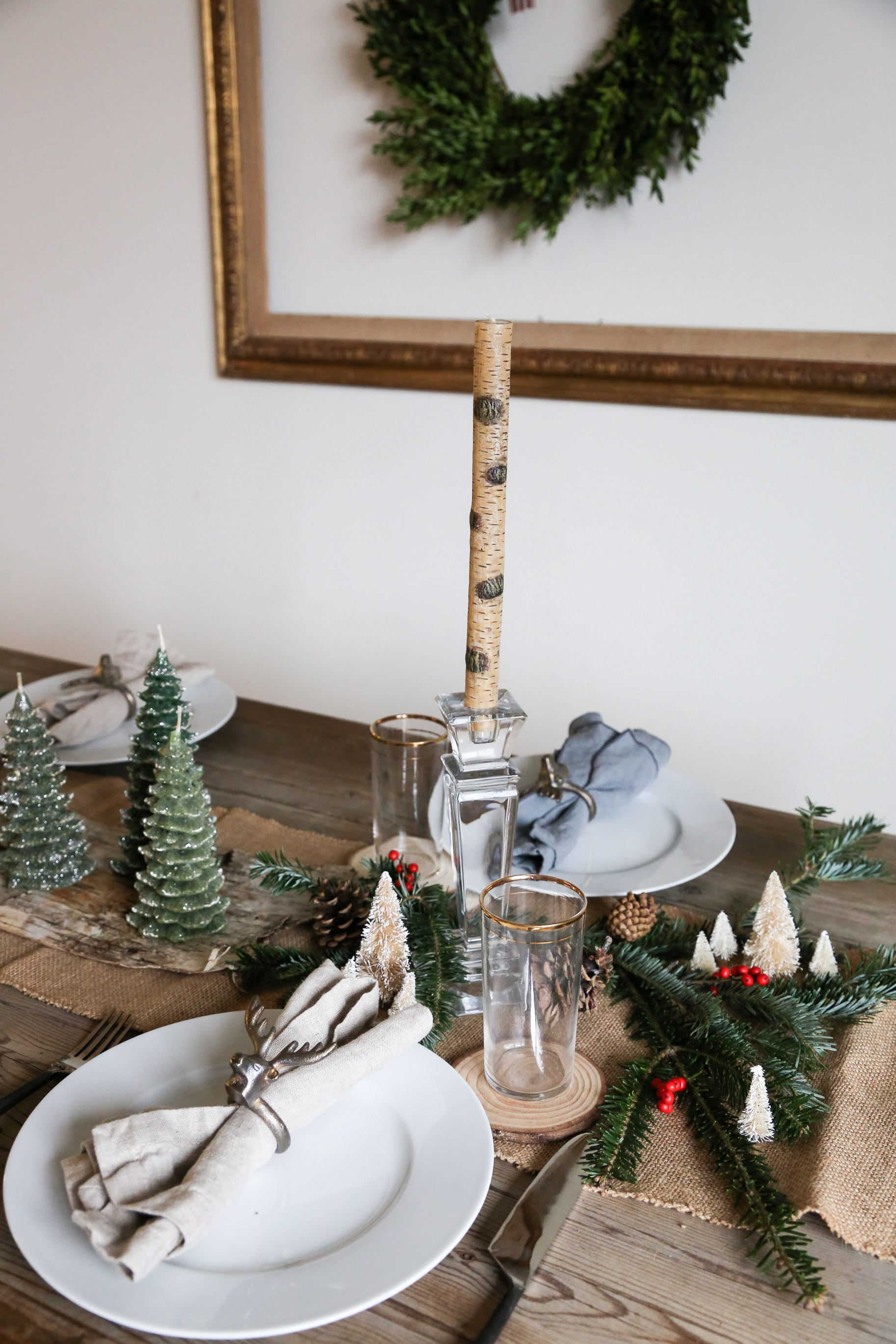 How-to-create-a-rustic-cozy-winter-woods-tablescape-for-the-holidays1.jpg