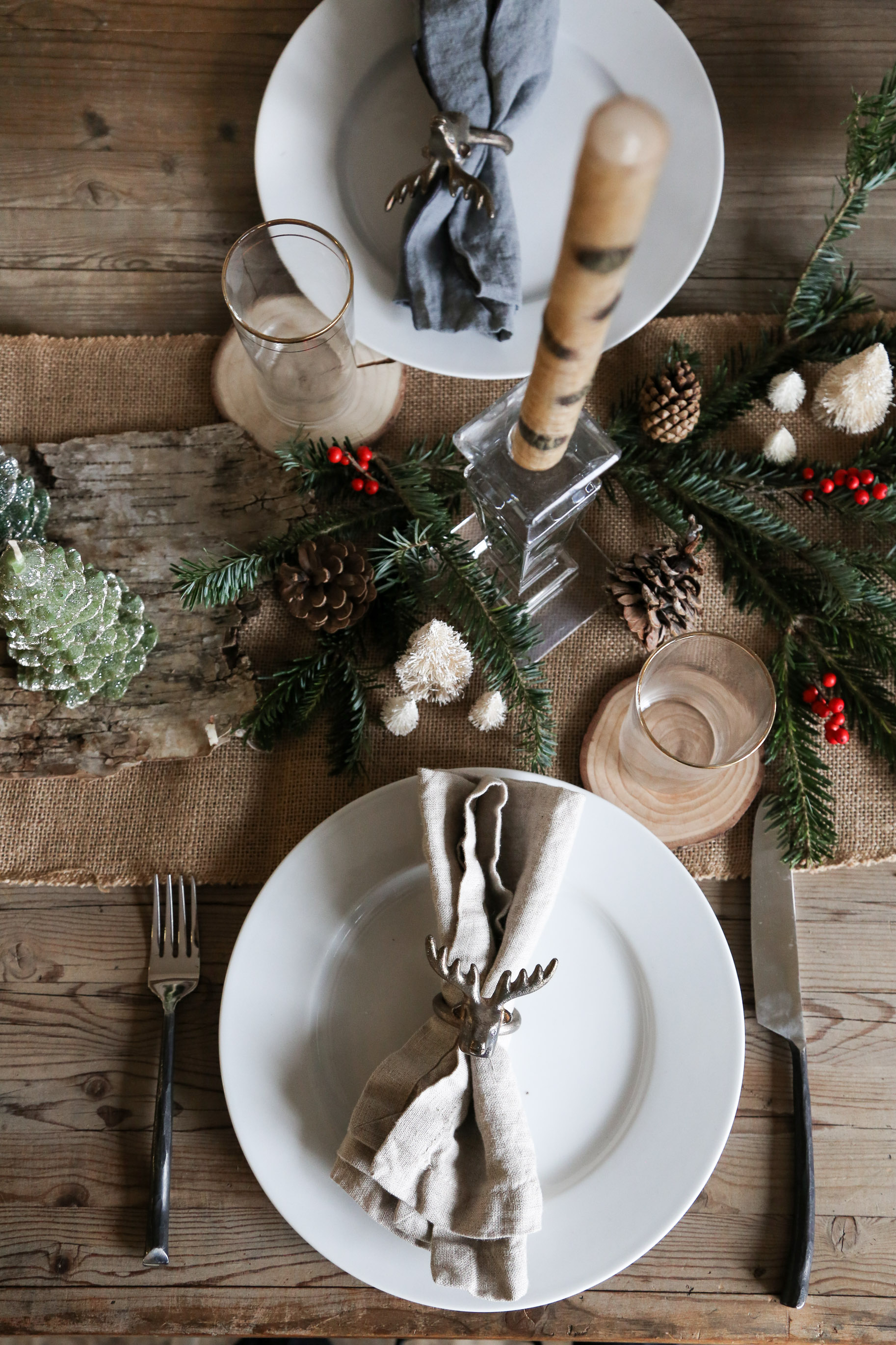 How-to-create-a-rustic-cozy-winter-woods-tablescape-for-the-holidays10.jpg