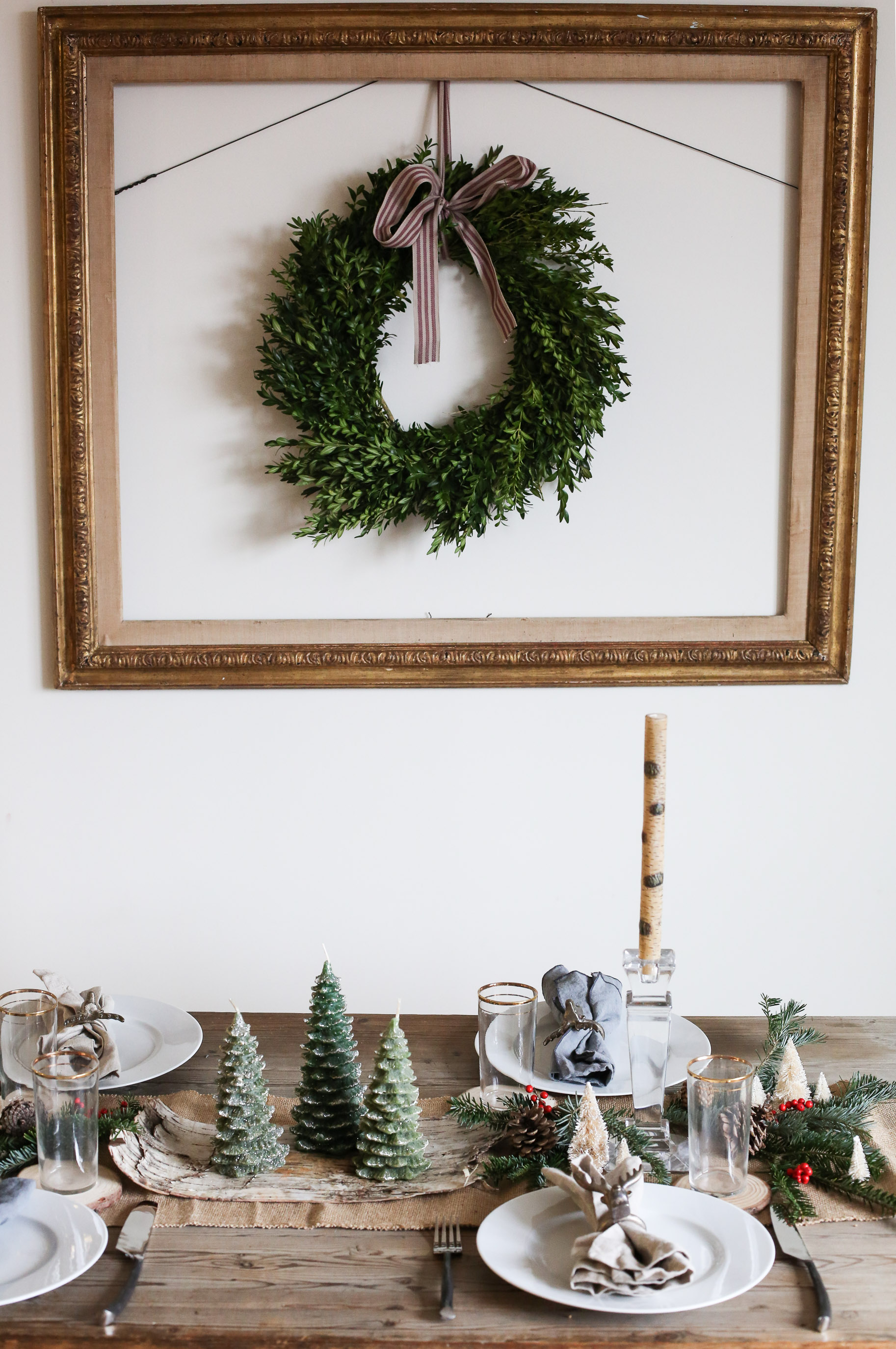 How-to-create-a-rustic-cozy-winter-woods-tablescape-for-the-holidays2.jpg