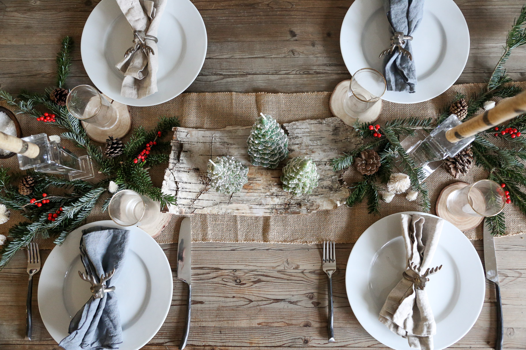 How-to-create-a-rustic-cozy-winter-woods-tablescape-for-the-holidays3.jpg
