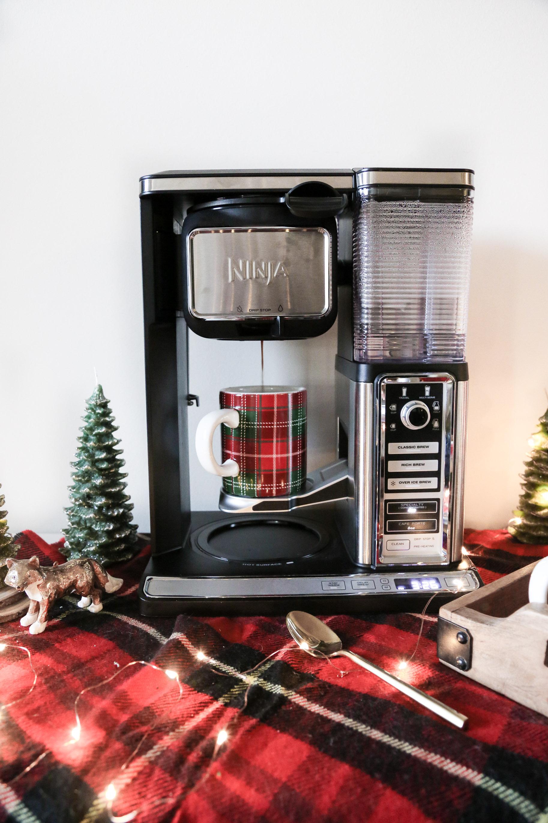 Ninja-Coffee-Bar®-System3.jpg