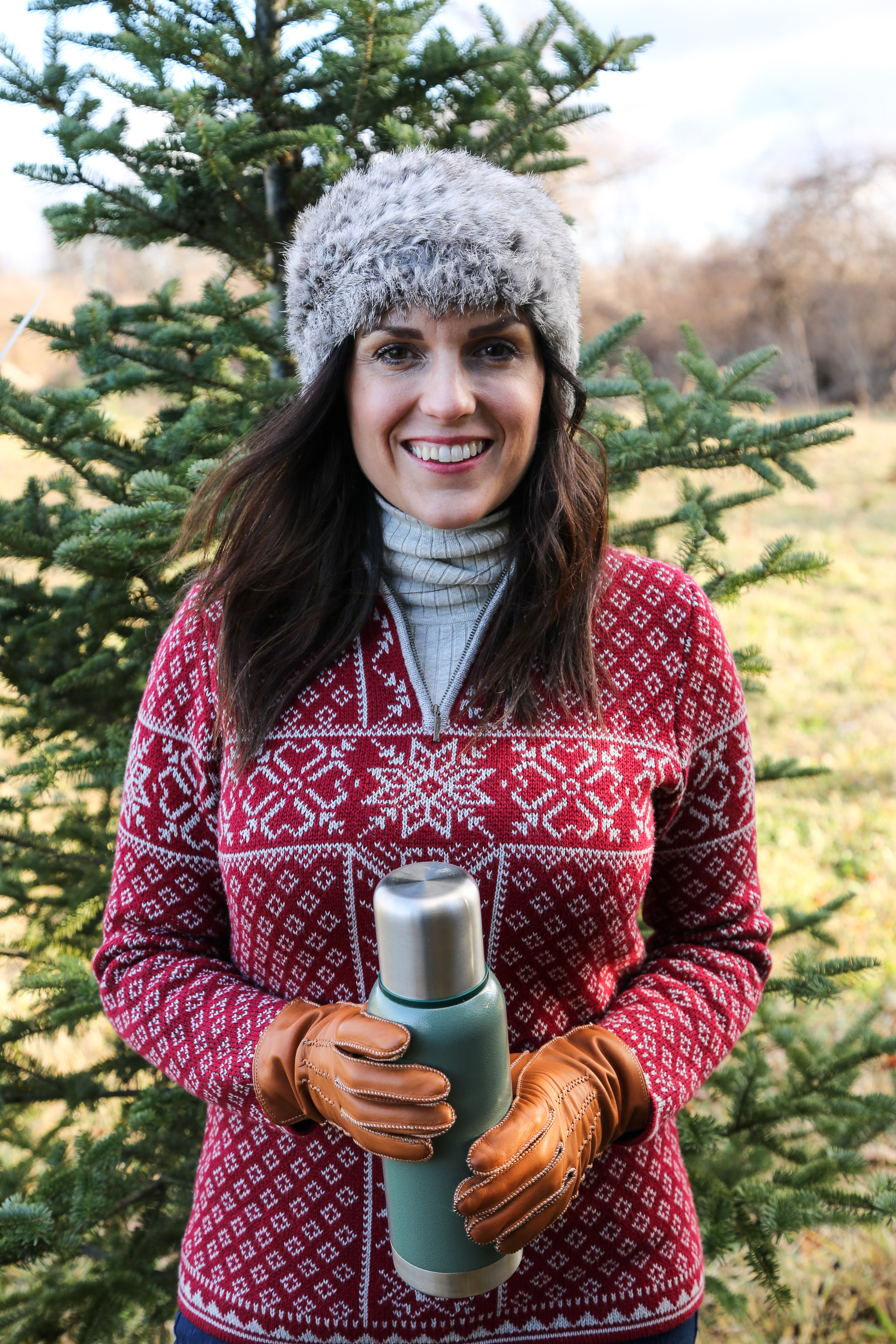christmas-tree-cutting-outfit10.jpg
