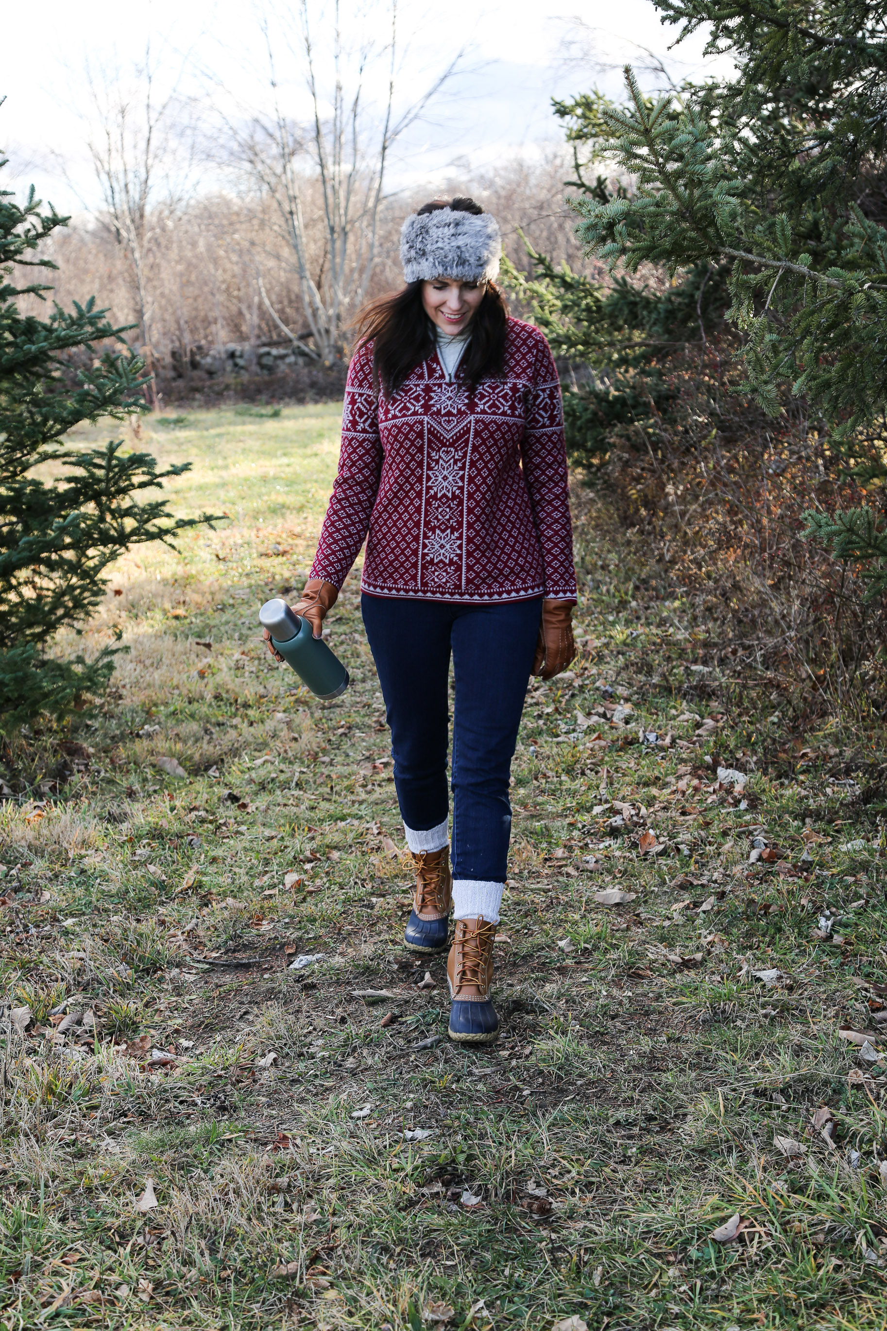 christmas-tree-cutting-outfit11.jpg