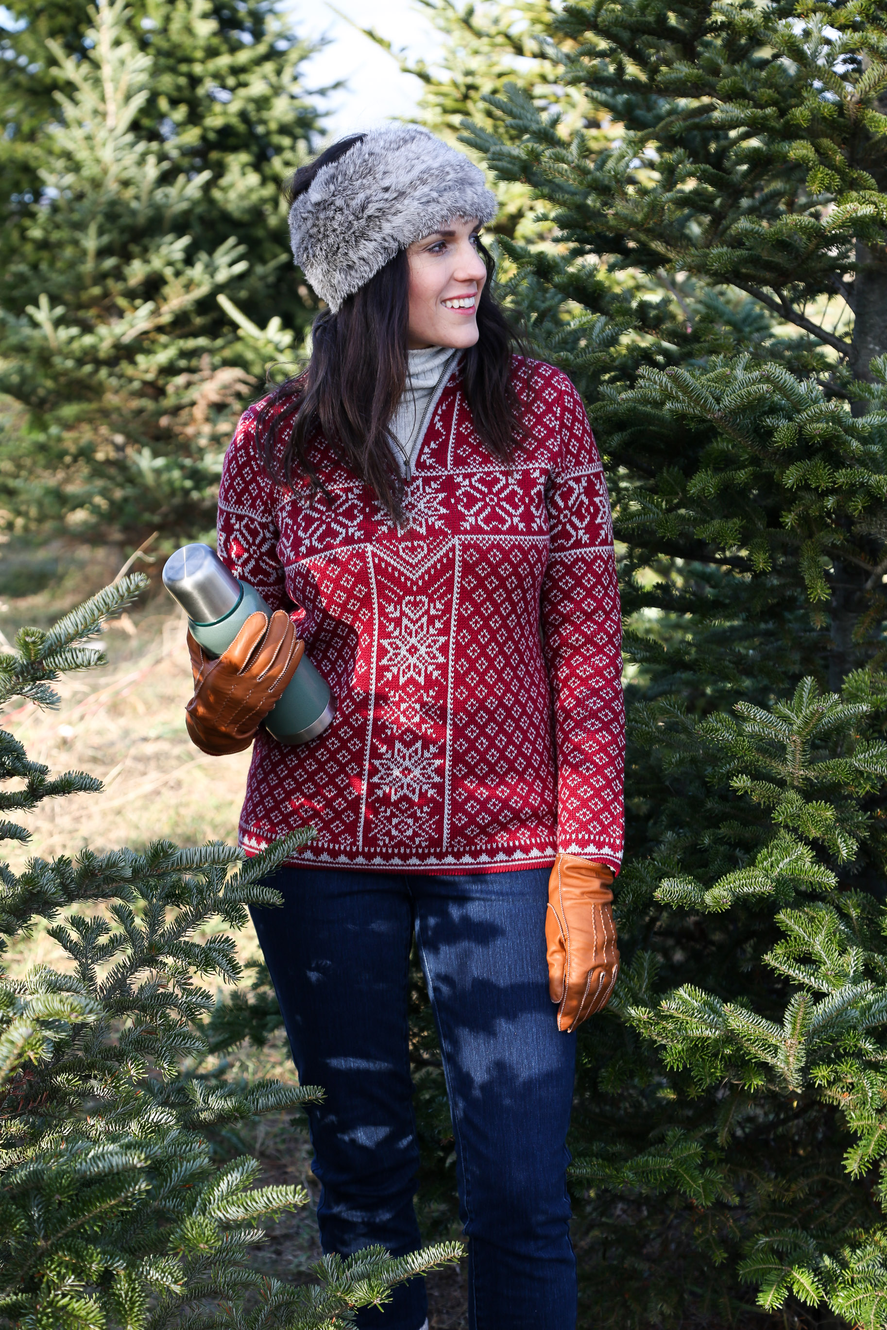 christmas-tree-cutting-outfit13.jpg