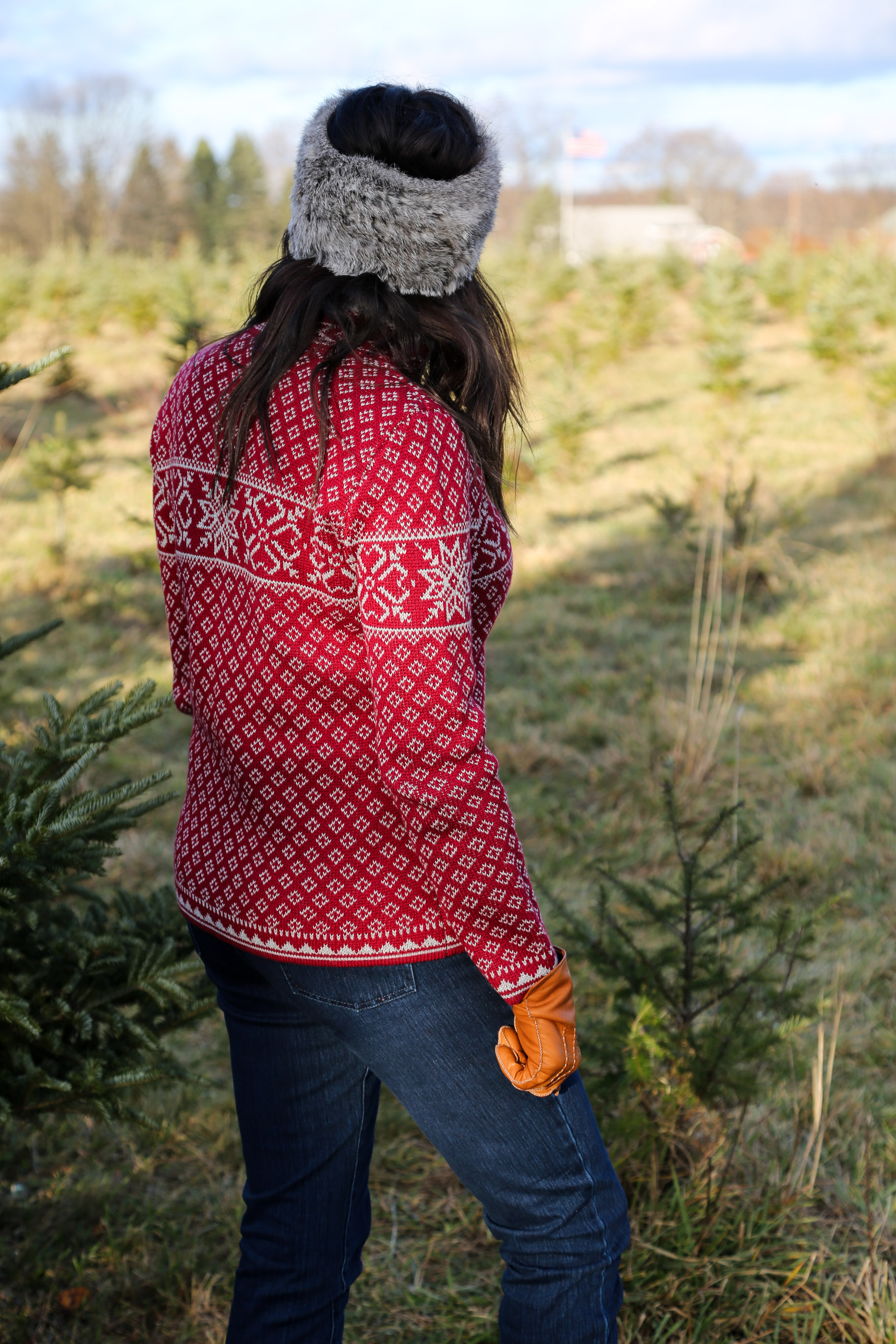 christmas-tree-cutting-outfit14.jpg