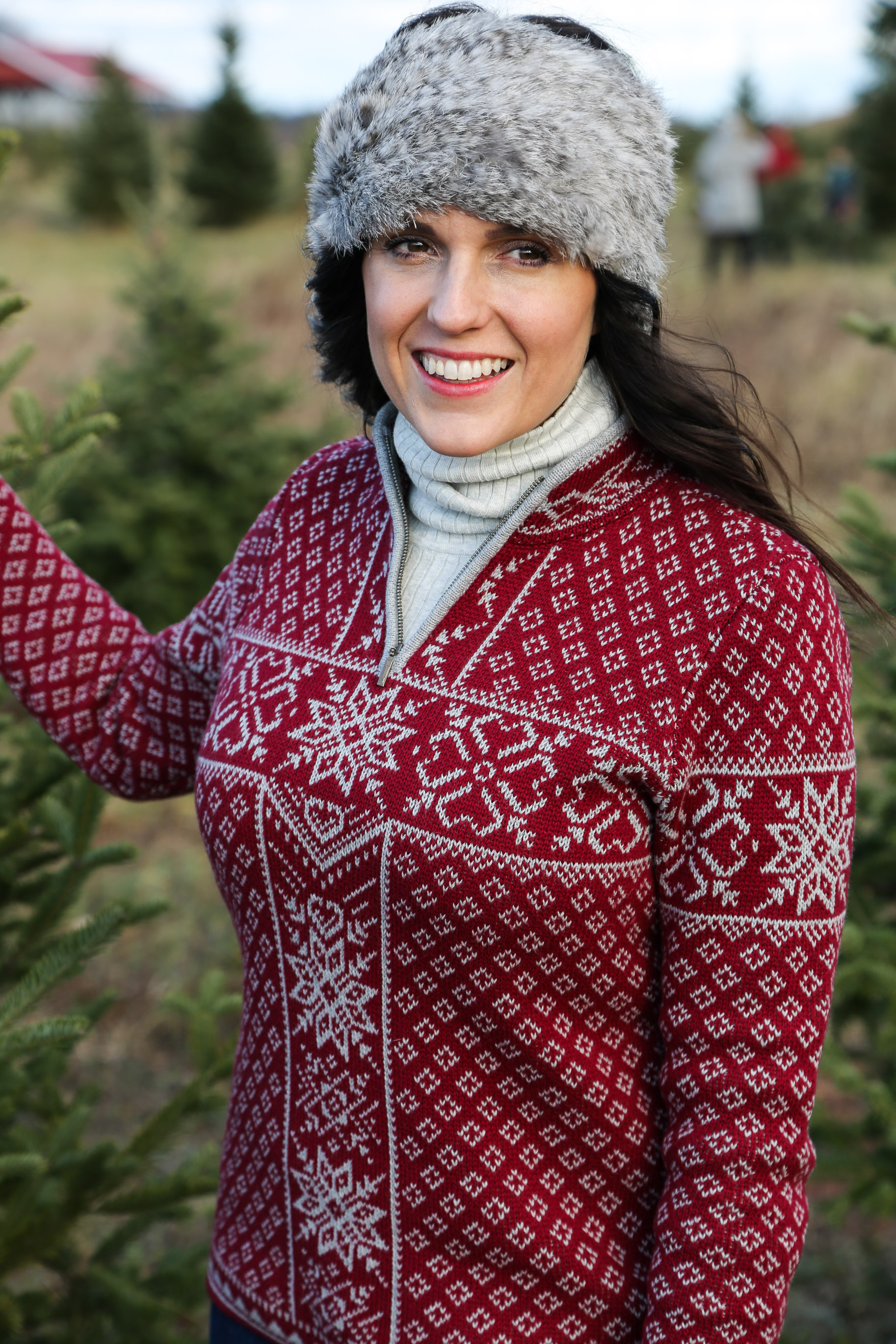 christmas-tree-cutting-outfit3.jpg