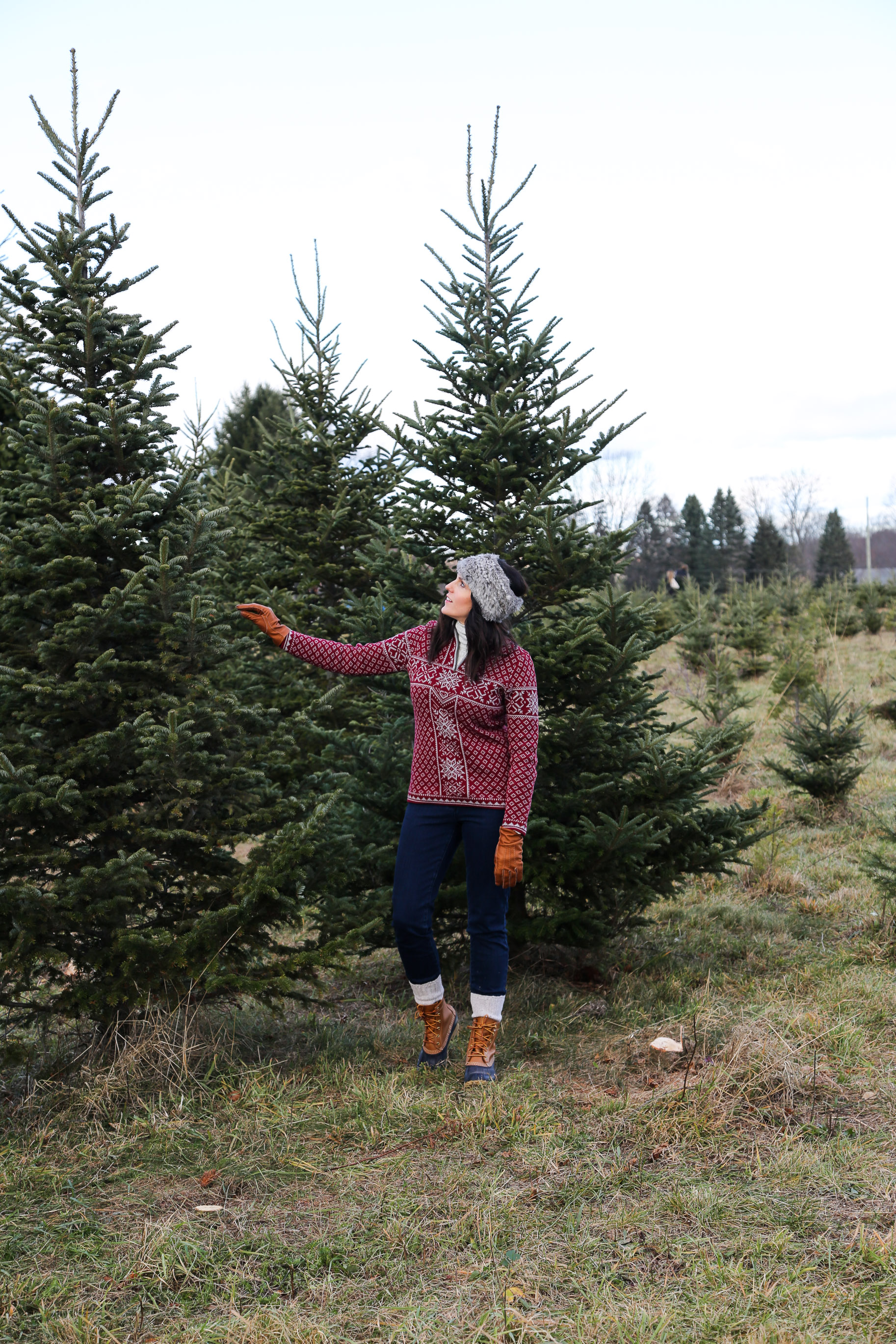 christmas-tree-cutting-outfit7.jpg