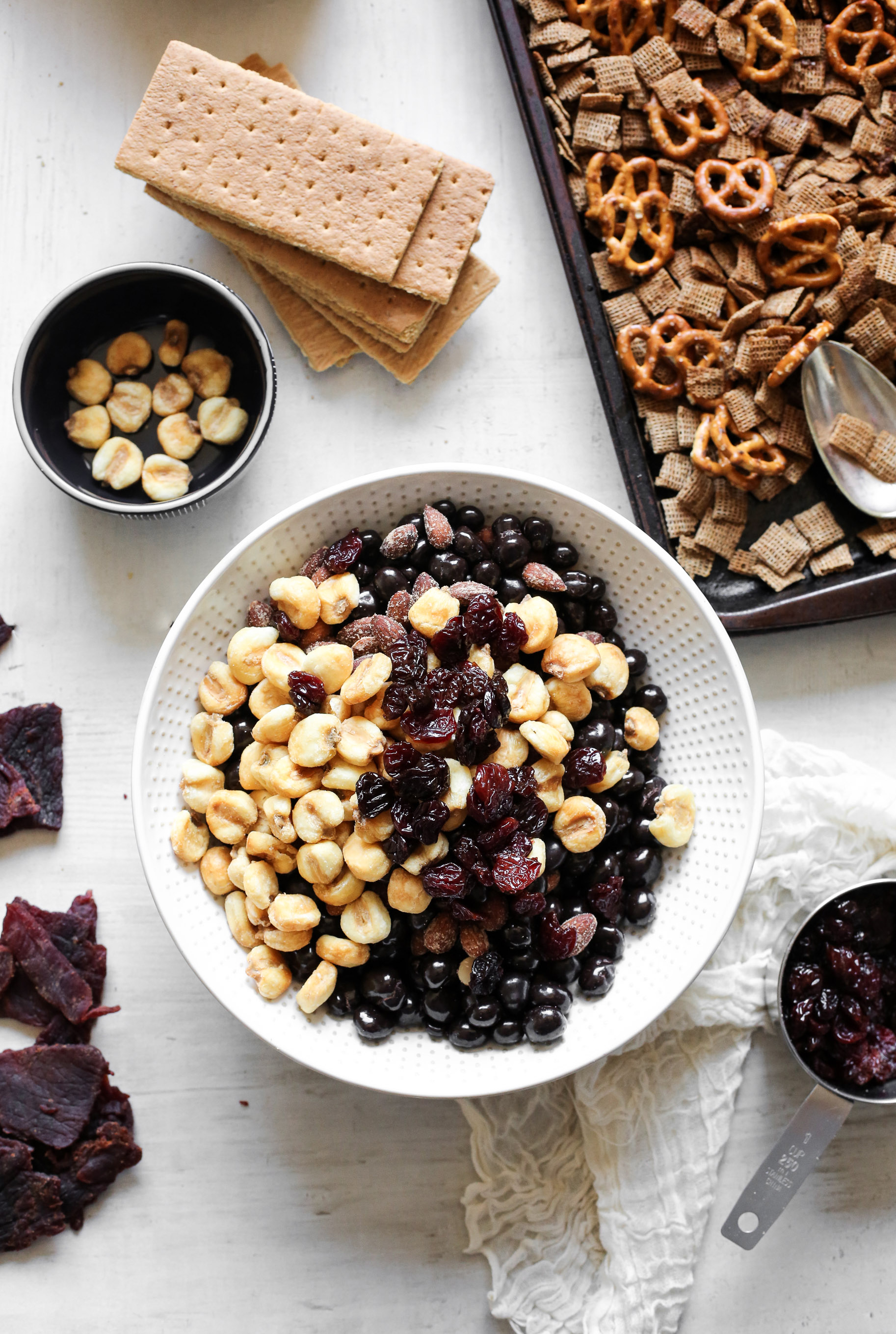 mountain-trail-mix-recipe2.jpg