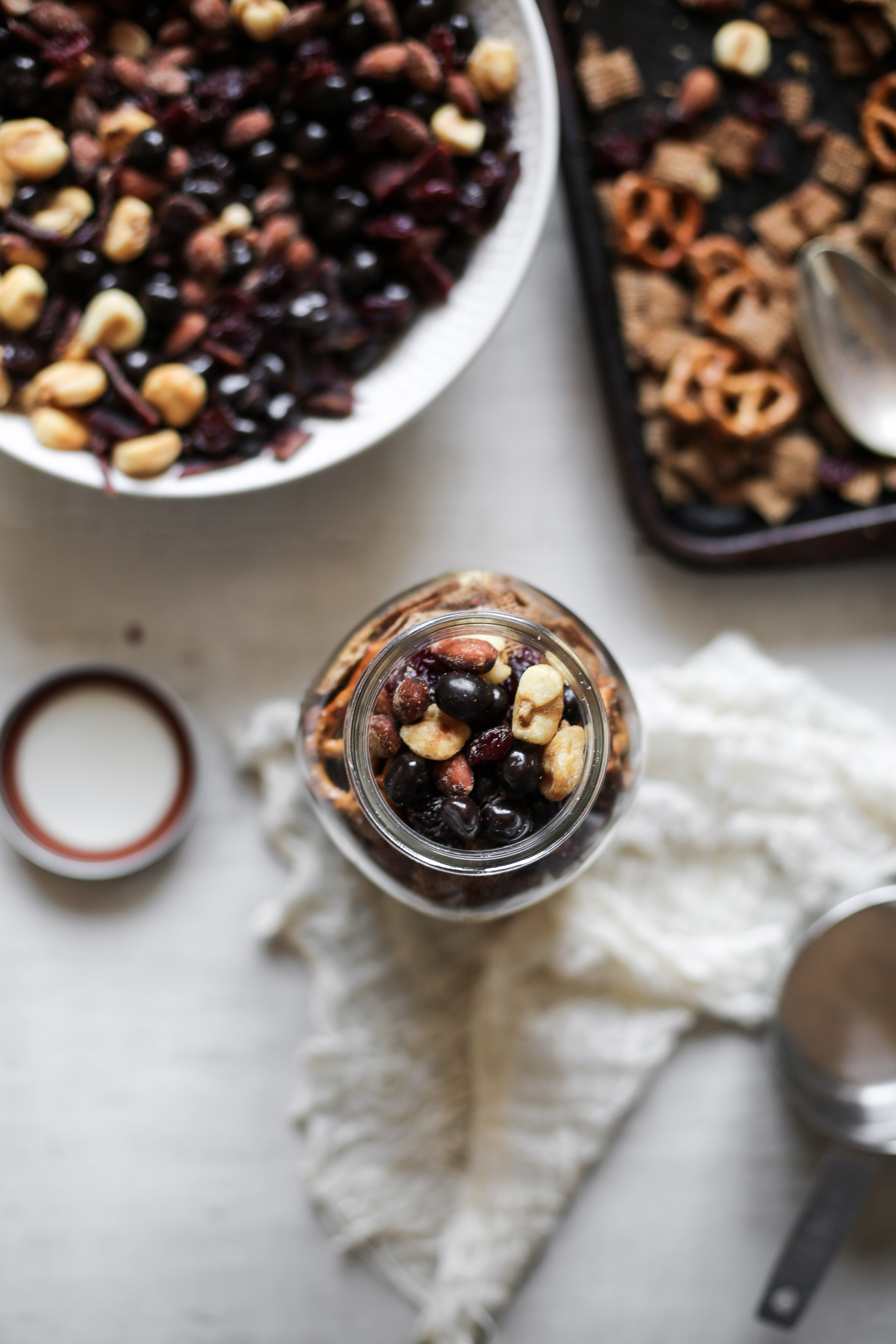 mountain-trail-mix-recipe4.jpg