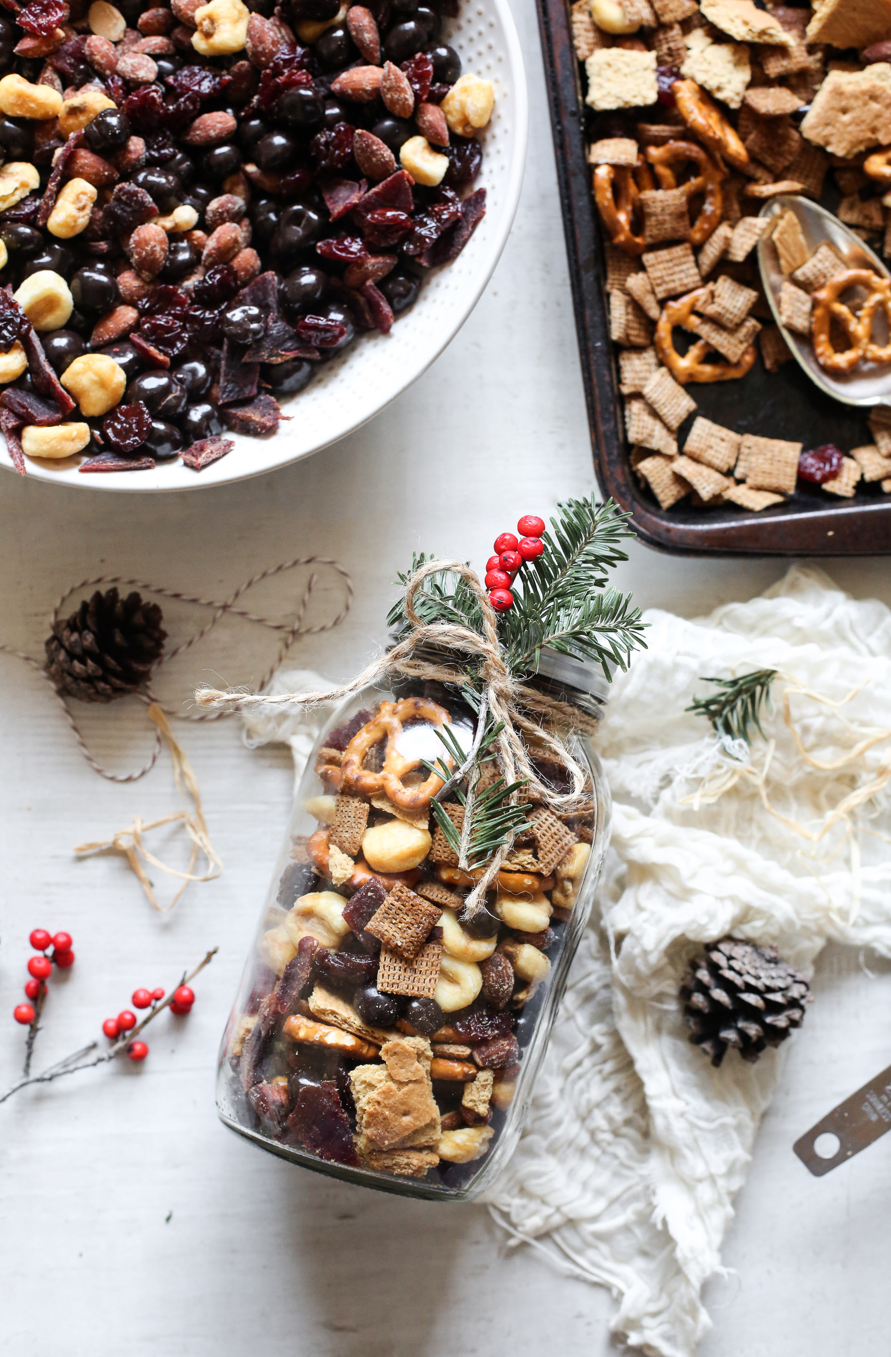 mountain-trail-mix-recipe5.jpg