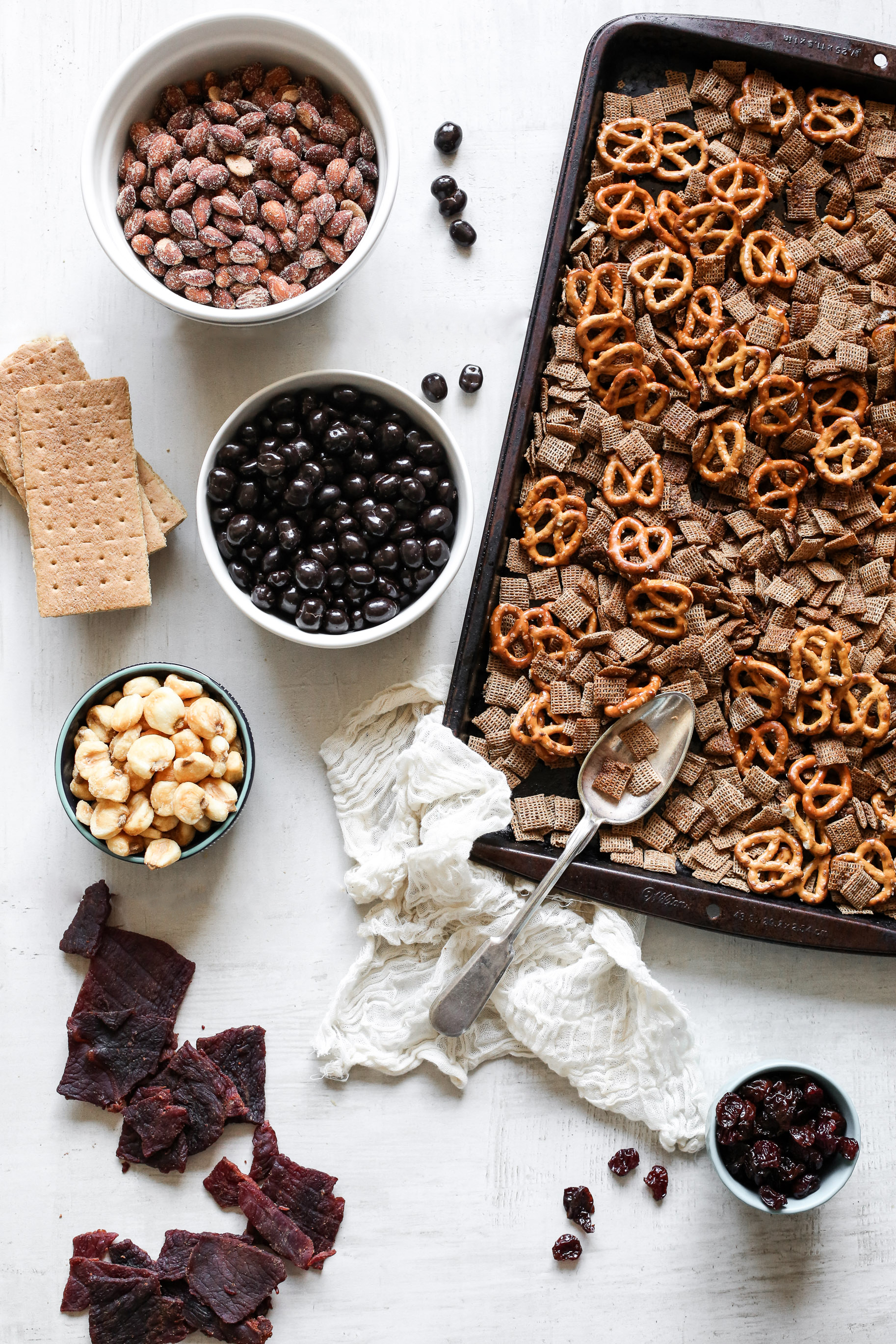 mountain-trail-mix-recipe8.jpg