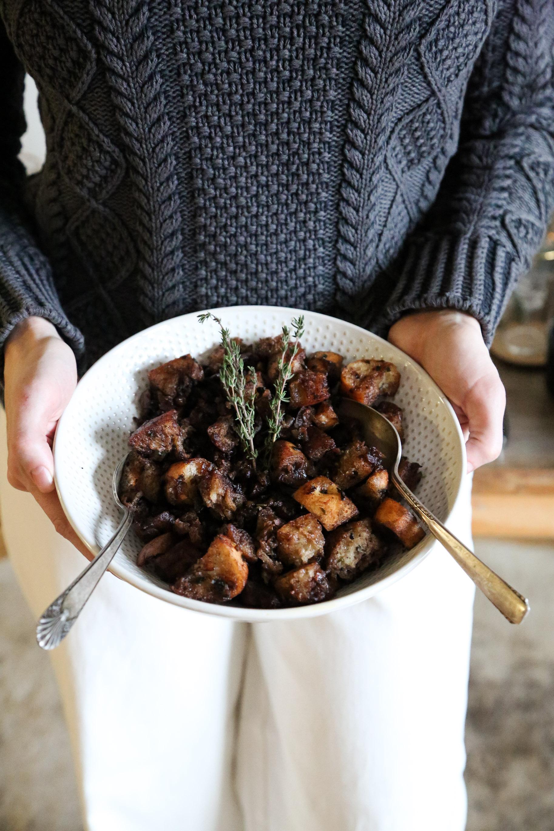 mulled-wine-turkey_-8.jpg